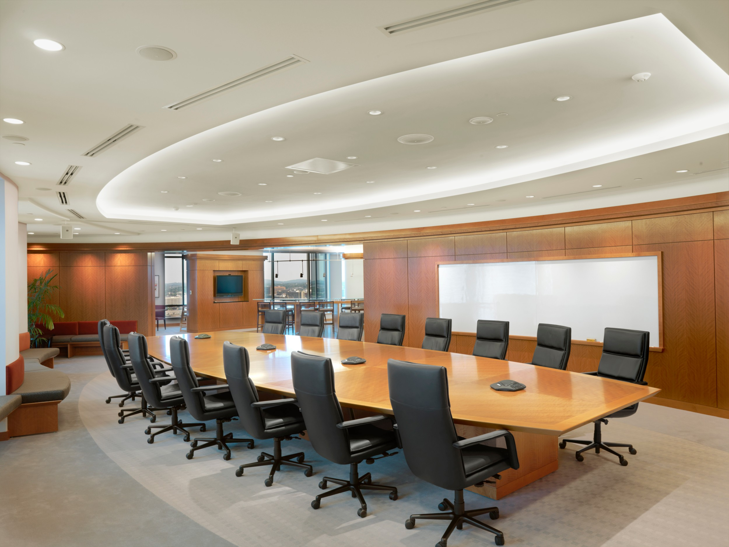 Corderman_Confidential_Office_Interior_Construction_Board_Room.jpg