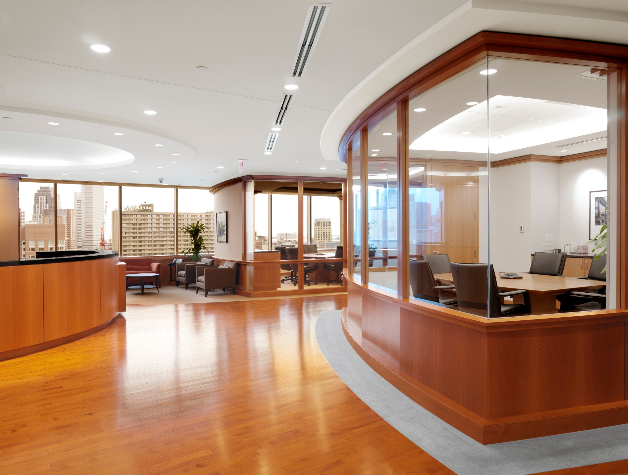 Corderman_Confidential_Office_Interior_Construction_Hallway_Reception.jpg
