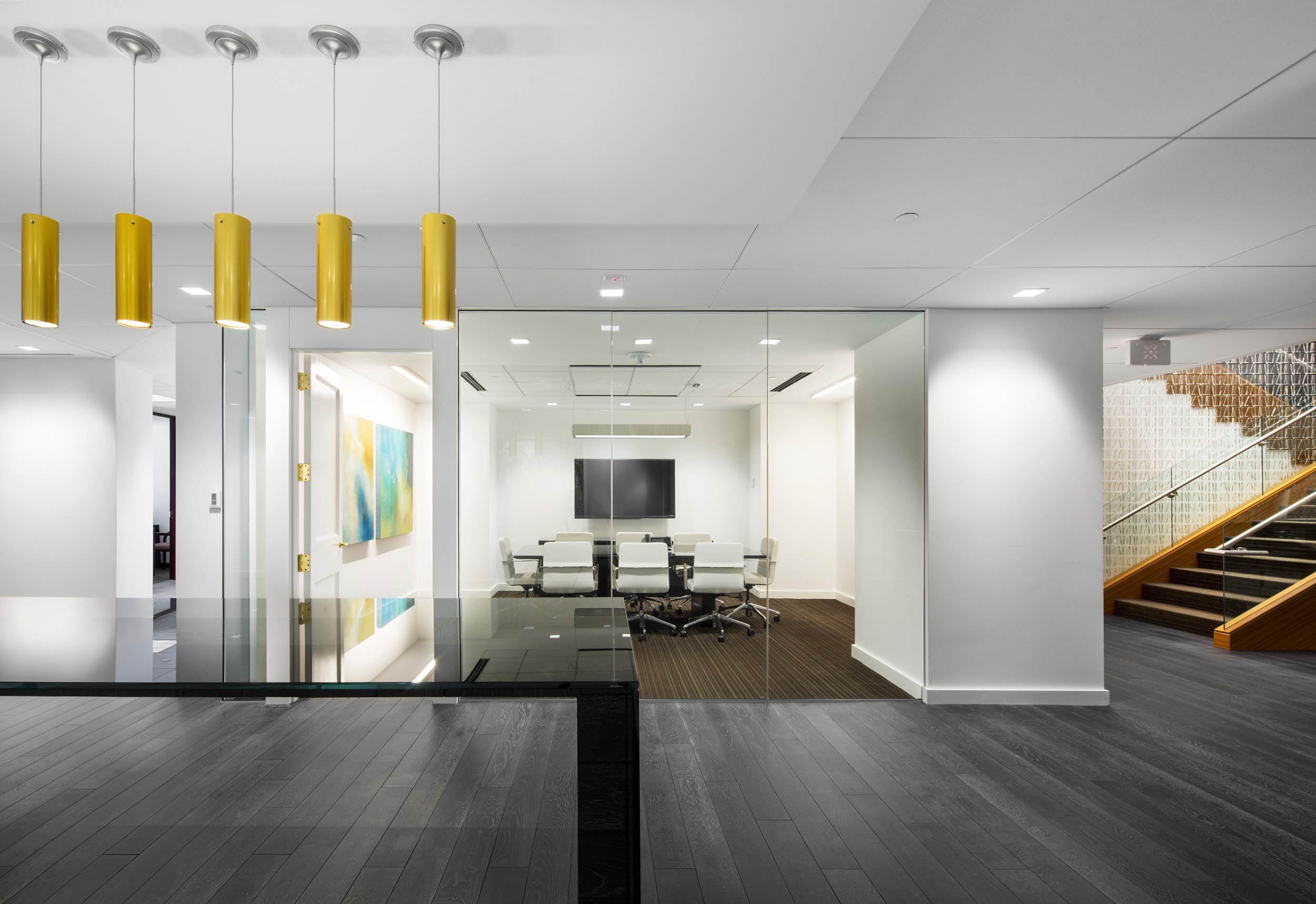 Corderman_Confidential_Conference_Room_Interior_Construction Boston.jpg