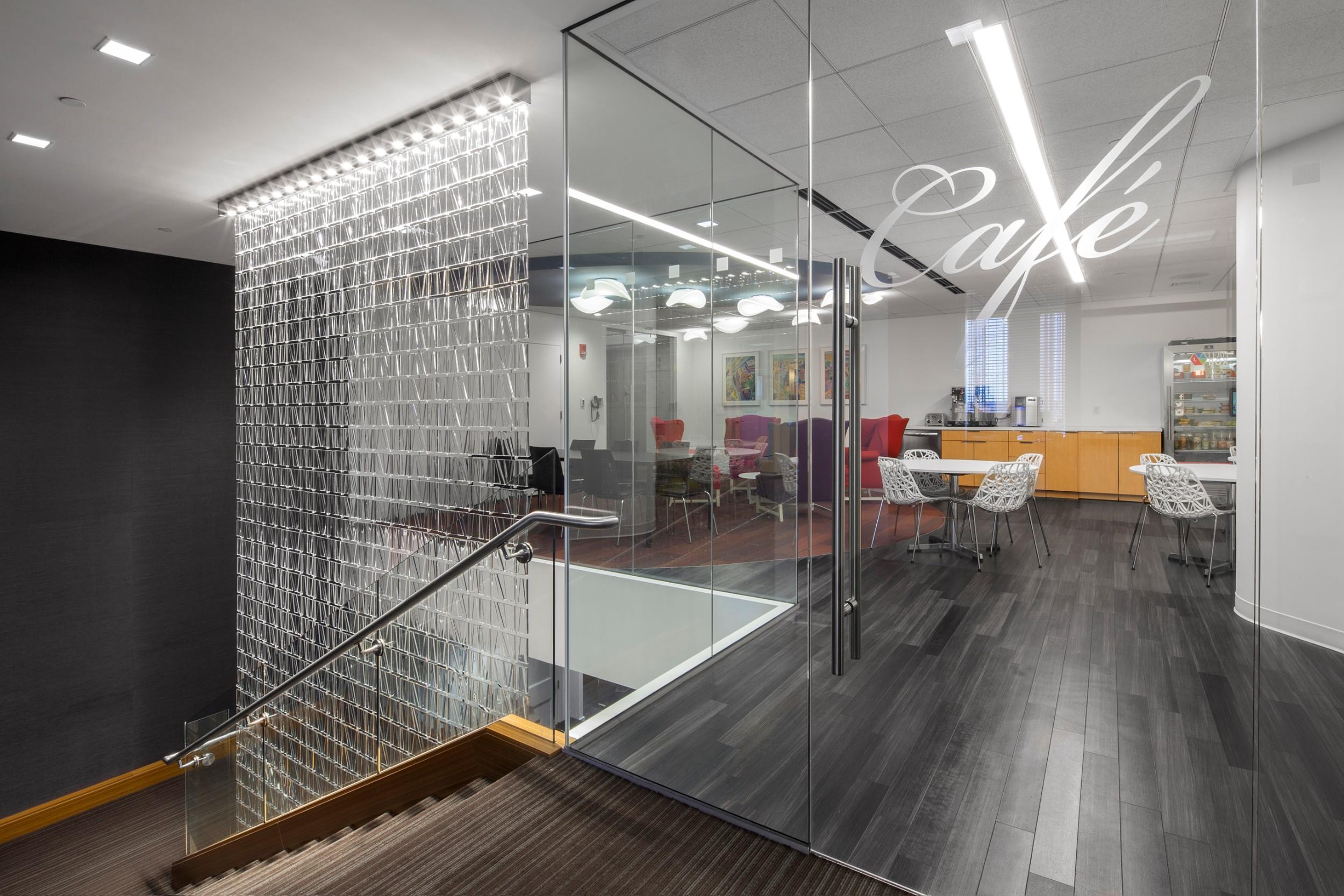 Corderman_Confidential_Exterior_Cafe_View_Interior_Construction Boston.jpg