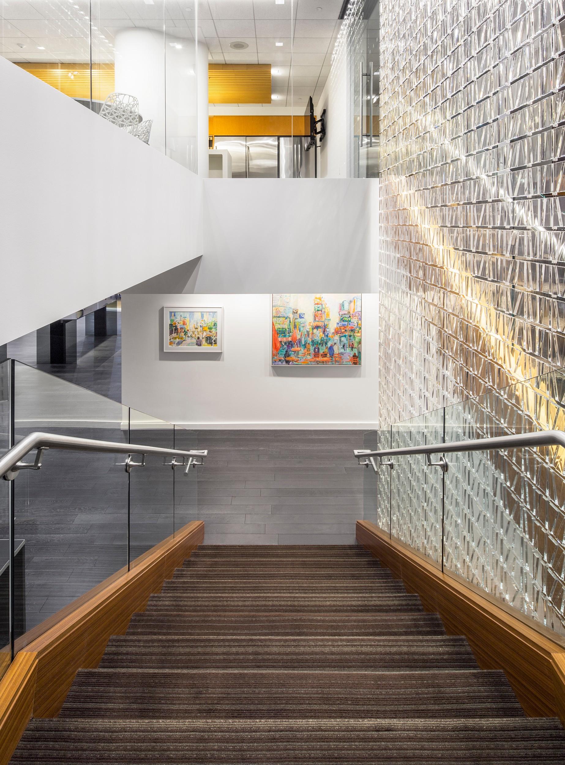 Corderman_Confidential_Construction_Staircase.jpg