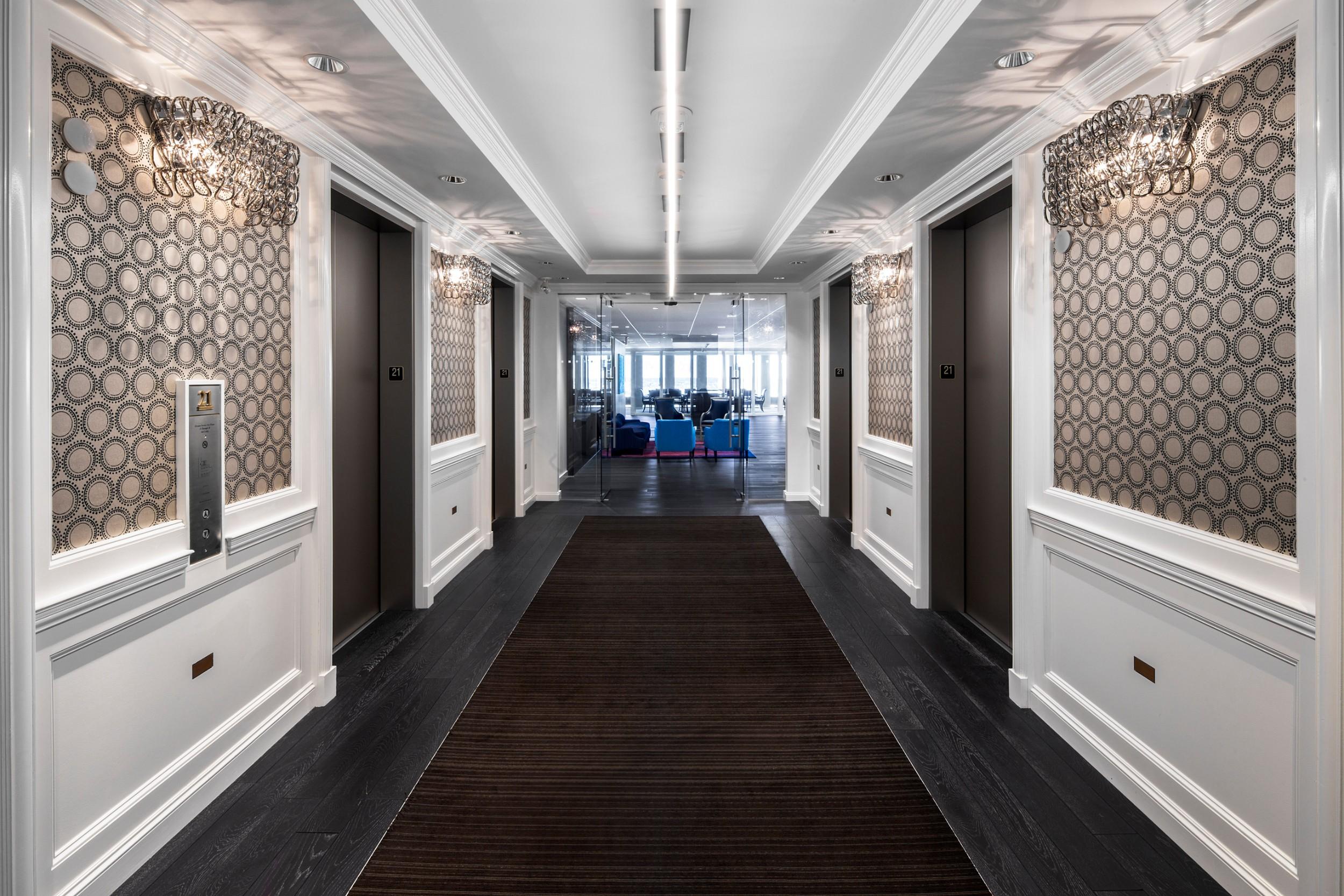 Corderman_Confidential_Lobby_Interior_Construction_Boston.jpg