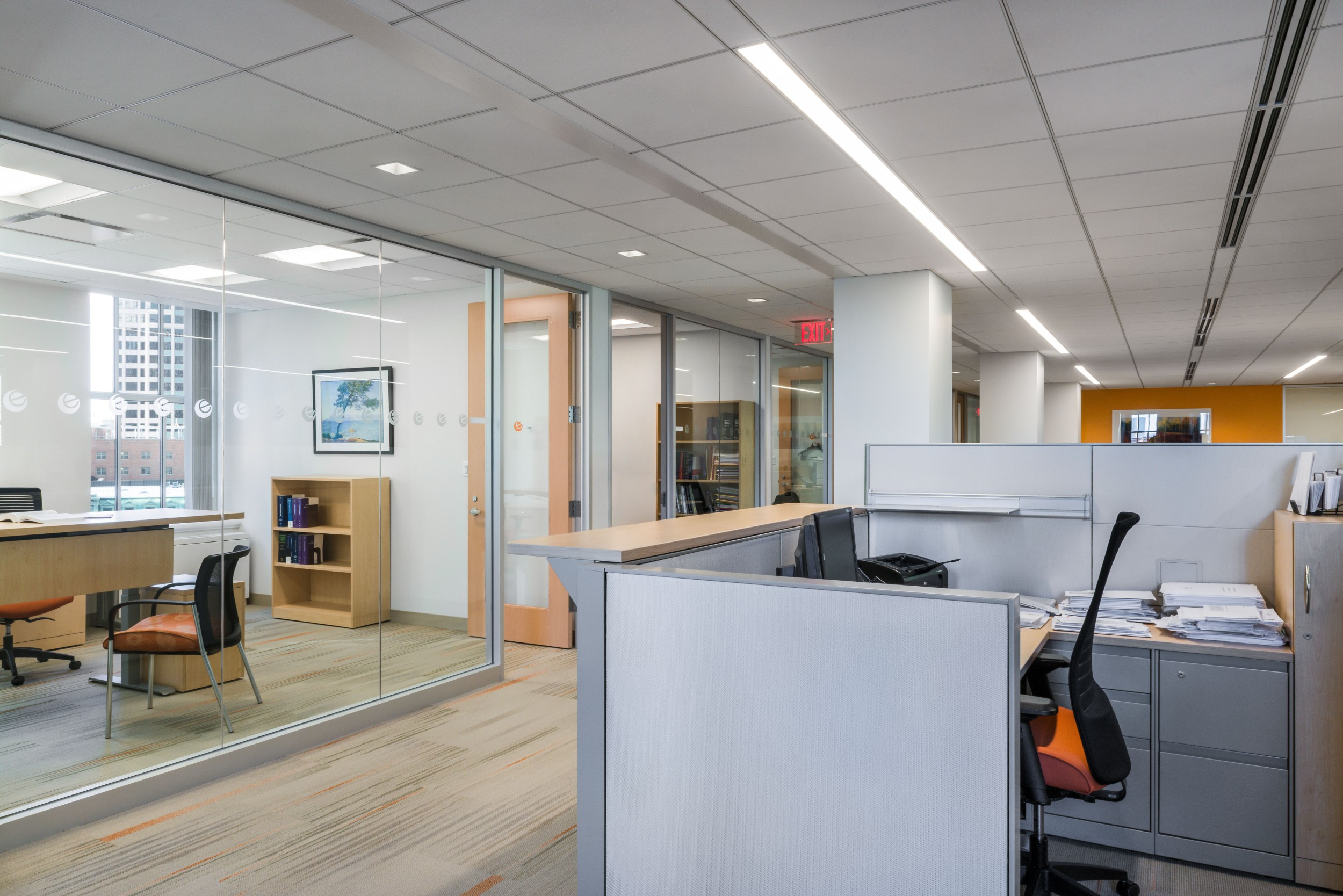 Corderman_Edelstein_Office_Construction.jpg