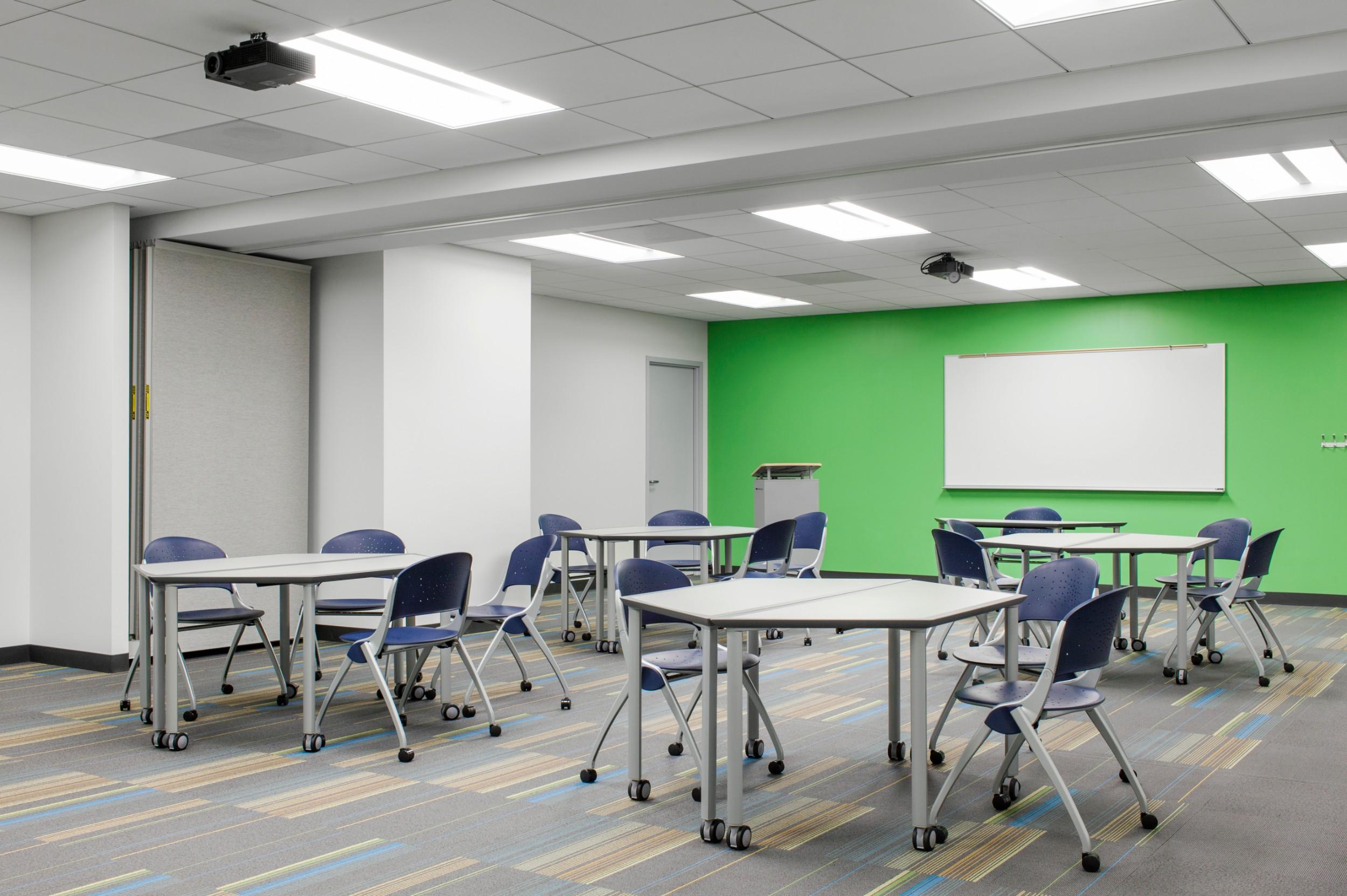 JVS_Boston_Meeting_Room_Corderman_Construction.jpg