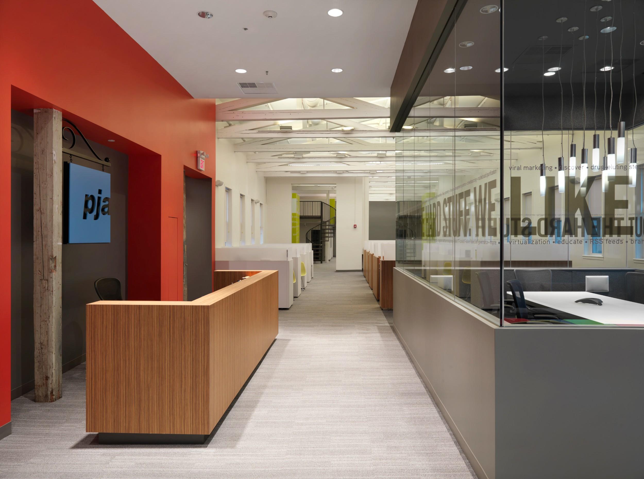 PJA_Advertising_Corderman_Construction_Hallway_View.jpg