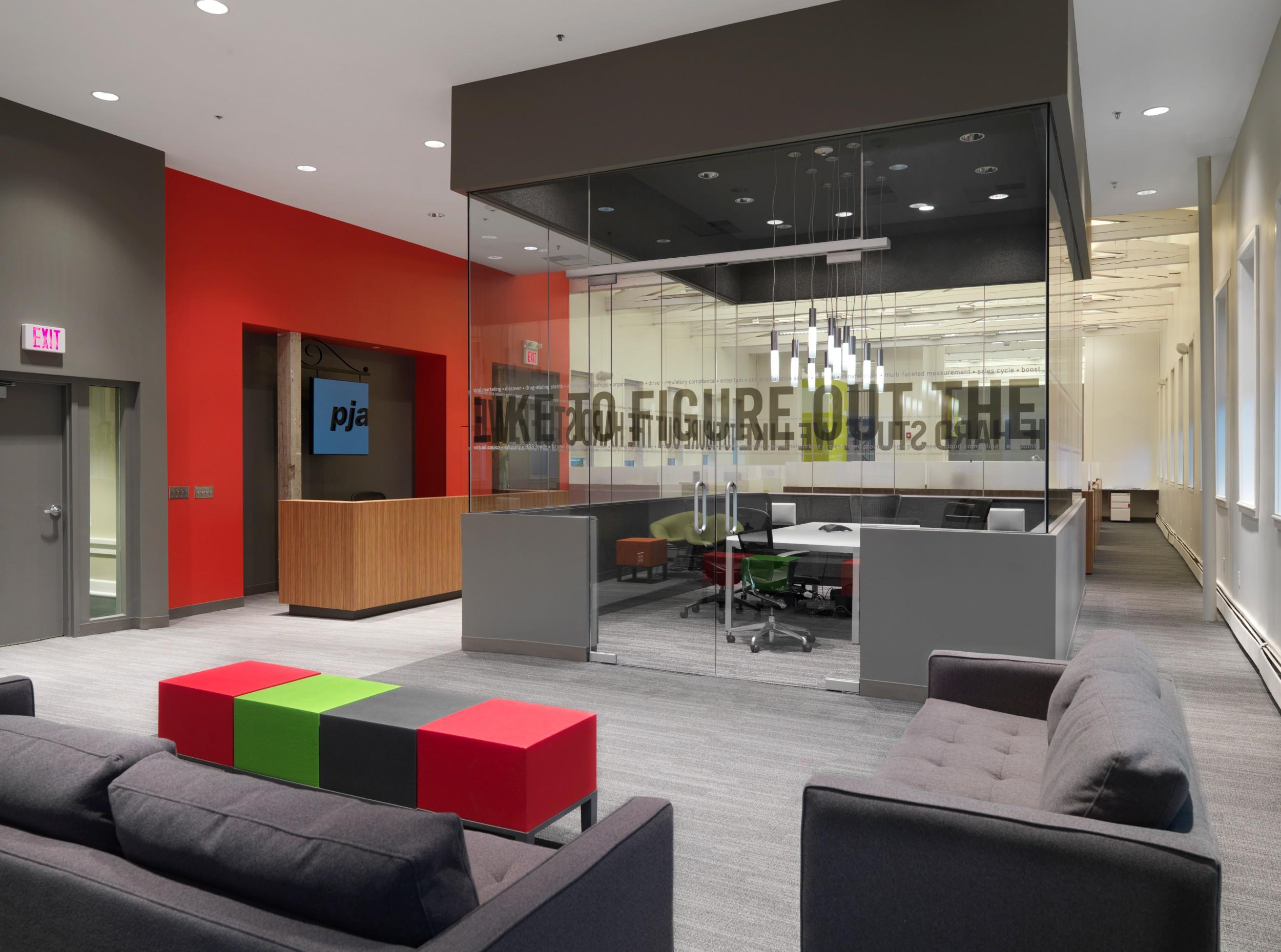 PJA_Advertising_Corderman_Construction_Center_Conference_Room.jpg