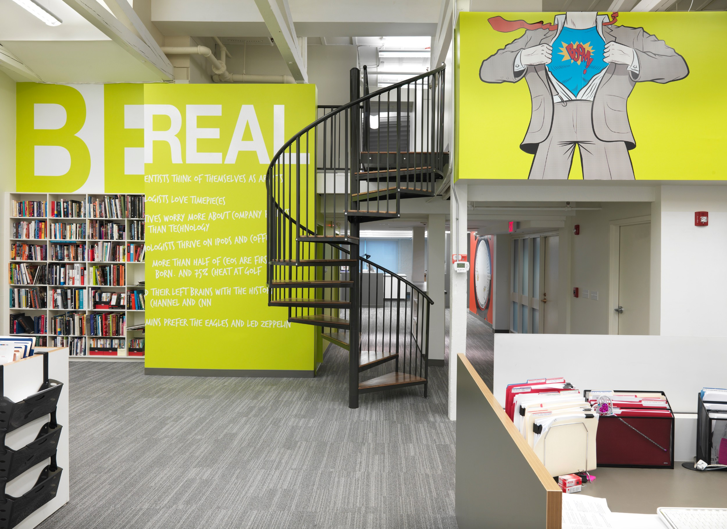 PJA_Advertising_Corderman_Construction_Internal_Staircase.jpg
