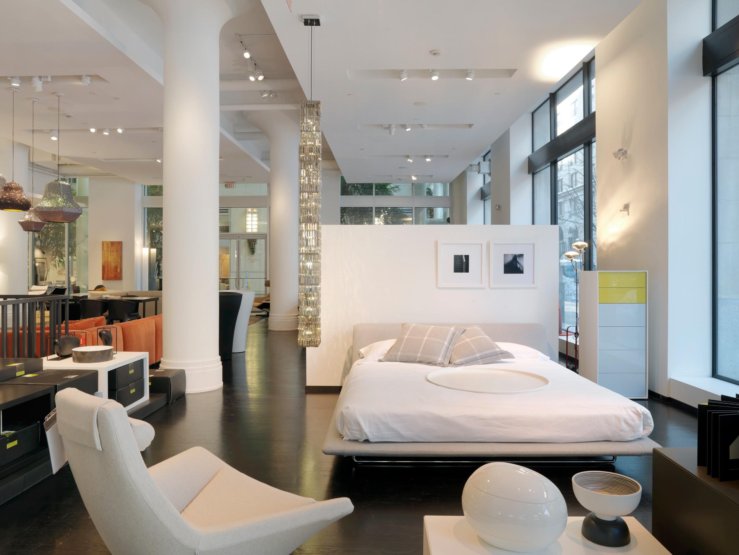Montage_Corderman_Construction_Showroom_Boston_Furniture_View.jpg