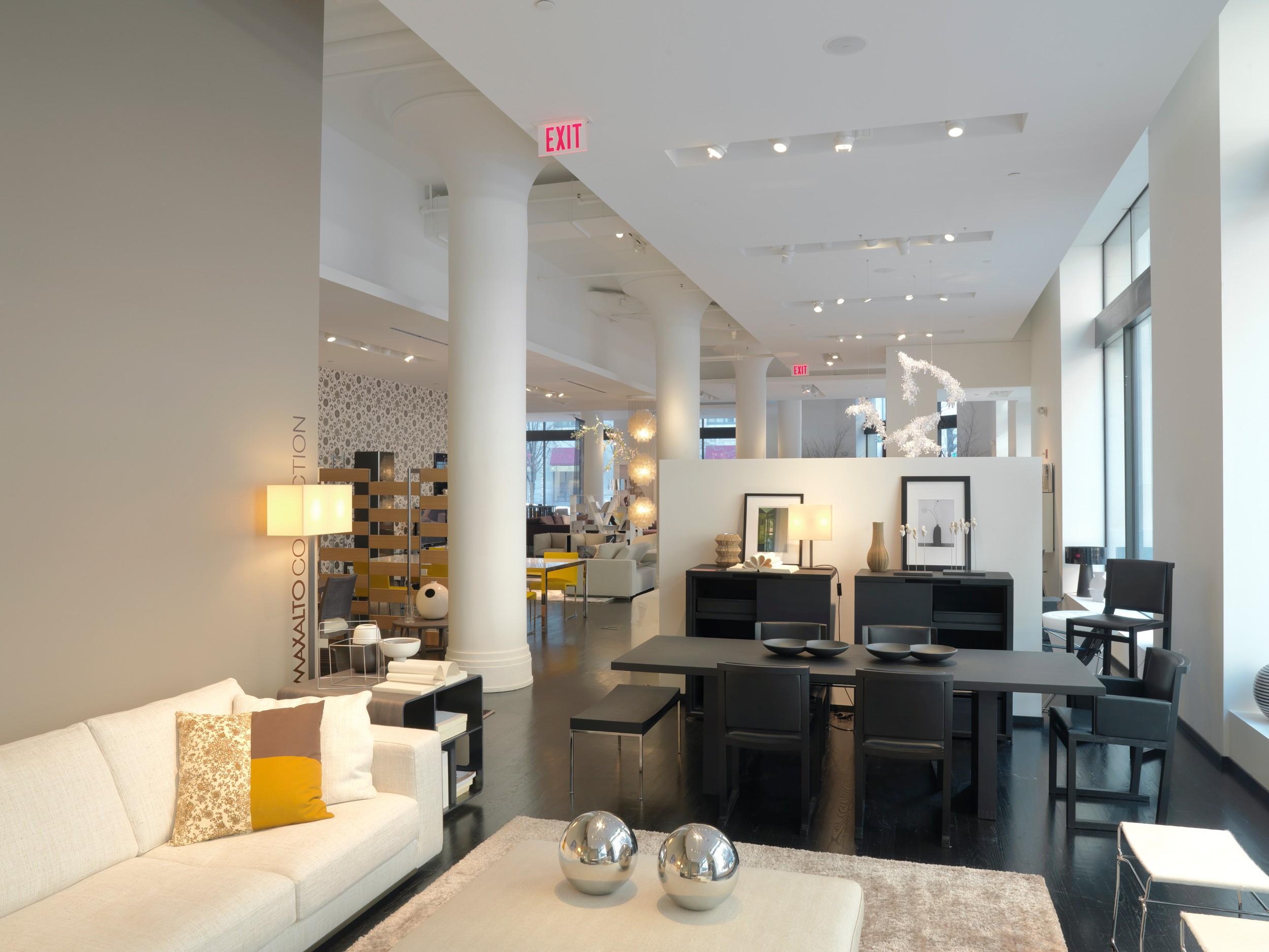 Montage_Corderman_Construction_Showroom_Boston_Open_Area.jpg