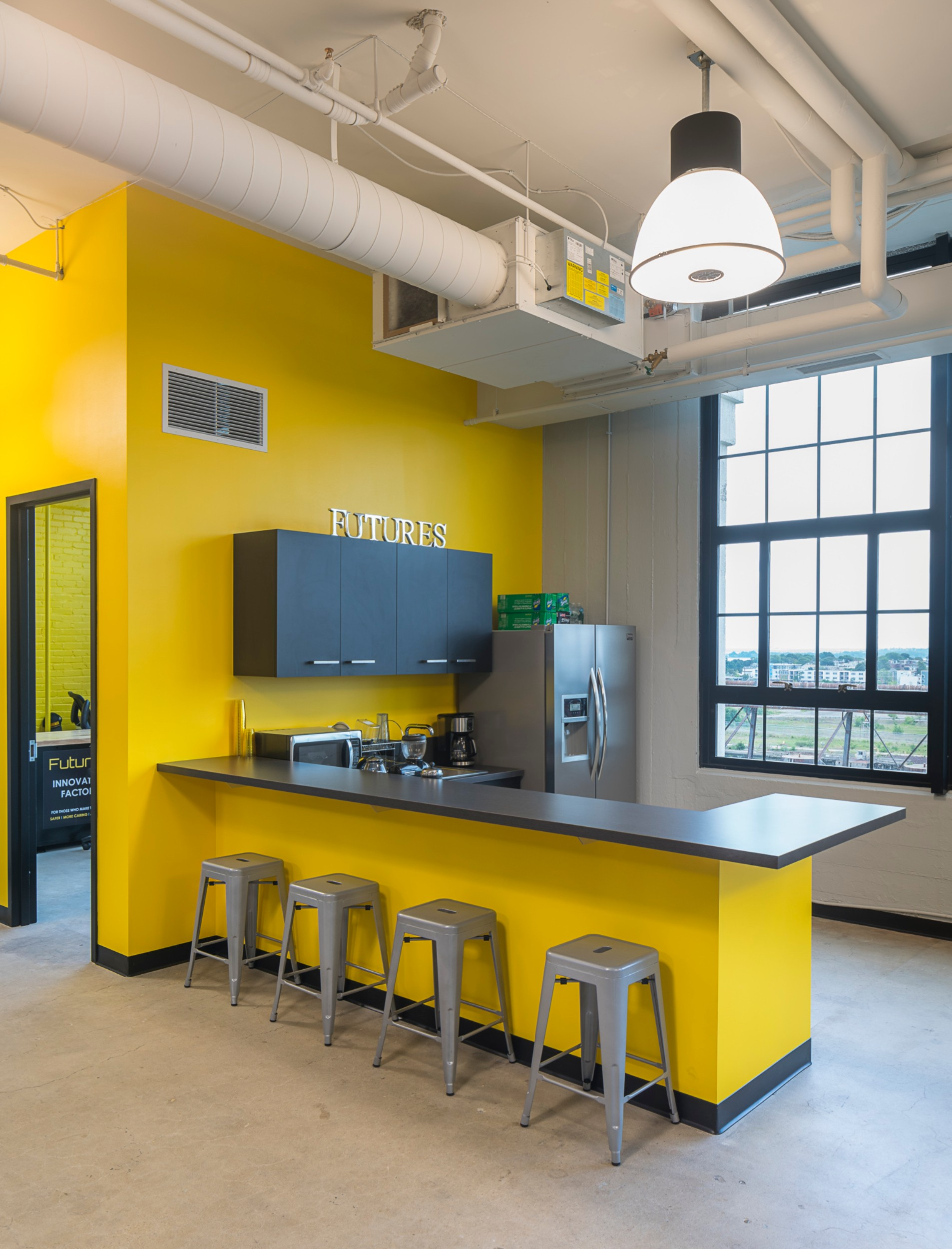 Stanley_Black_Decker_Corderman_Construction_Kitchen_Boston_Seaport.jpg