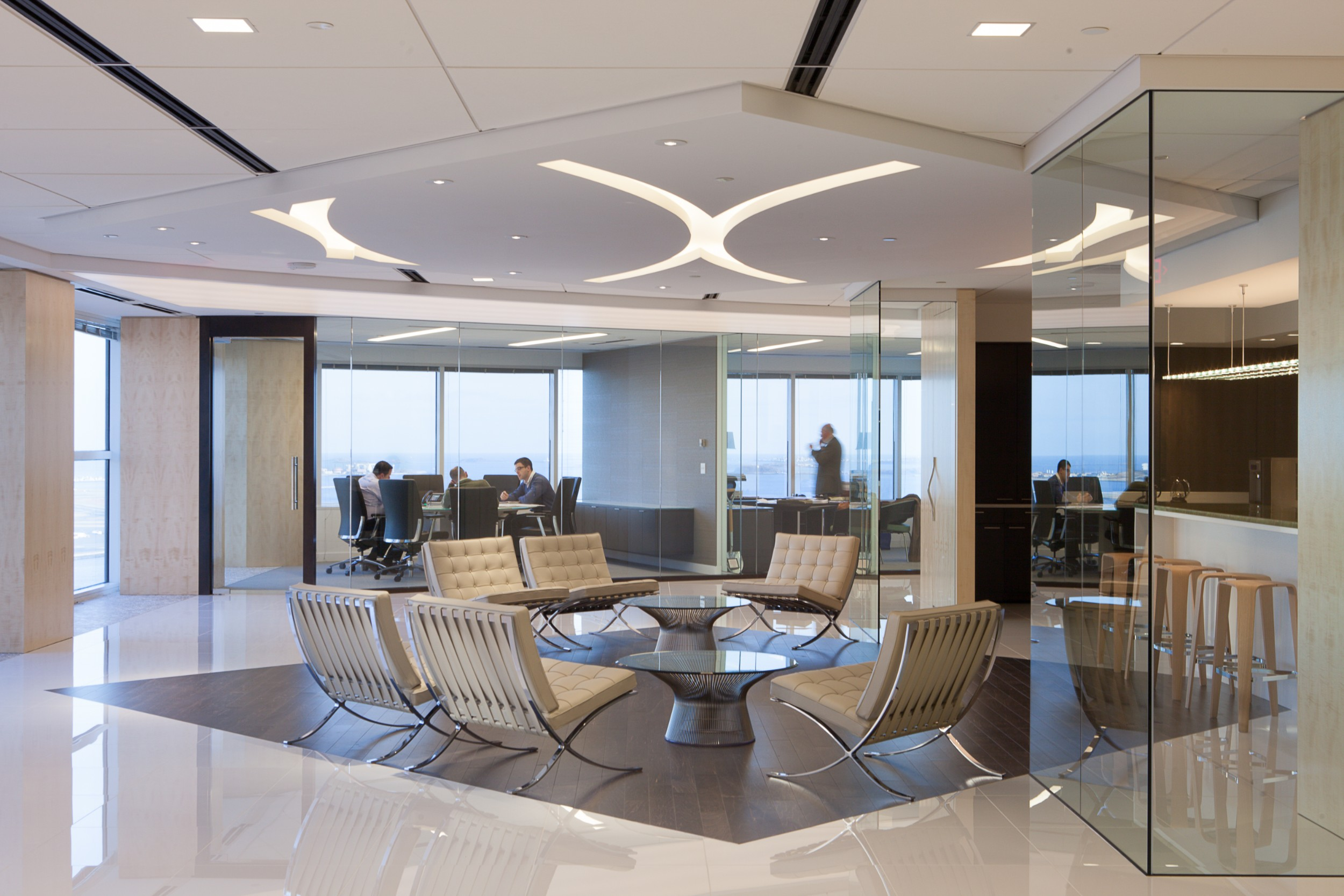 Corderman_Confidential_Boston_Corporate_Office.jpg