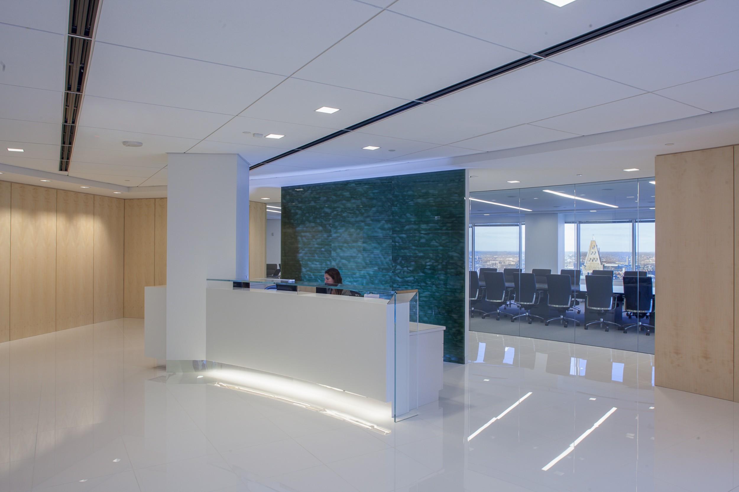 Corderman_Confidential_Reception_Construction_Boston.jpg