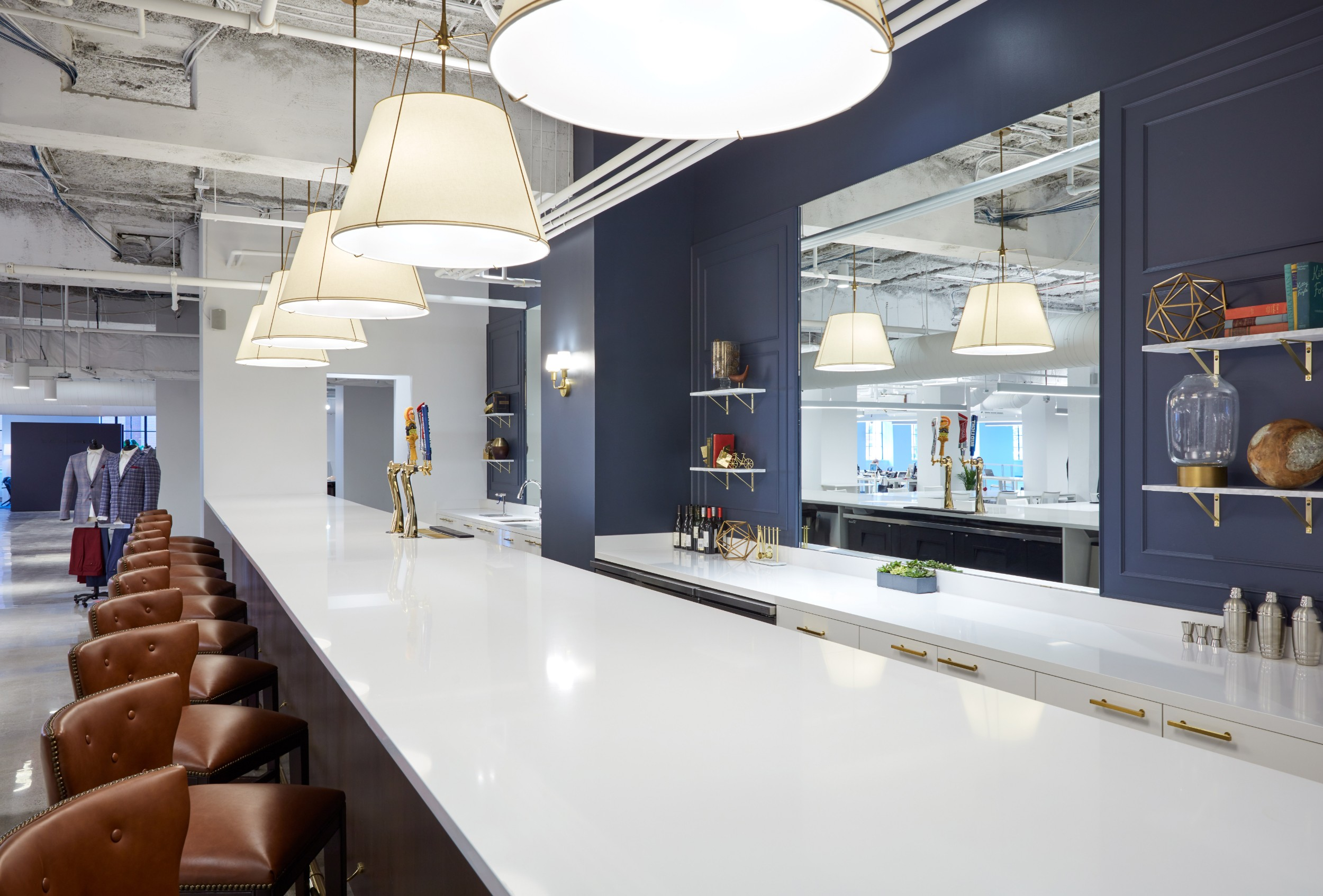 Trunk_Club_Boston_Bar_Construction_Corderman.jpg