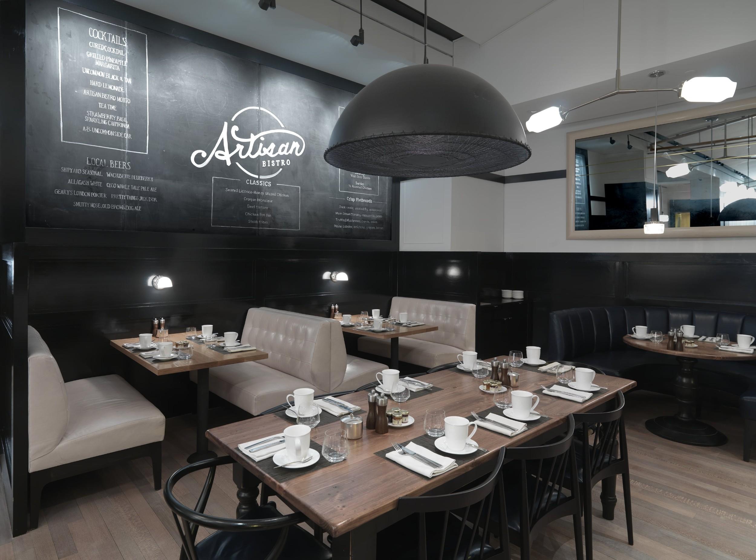 Ritz_Carlton_Artisan_Bistro_Restaurant.jpg