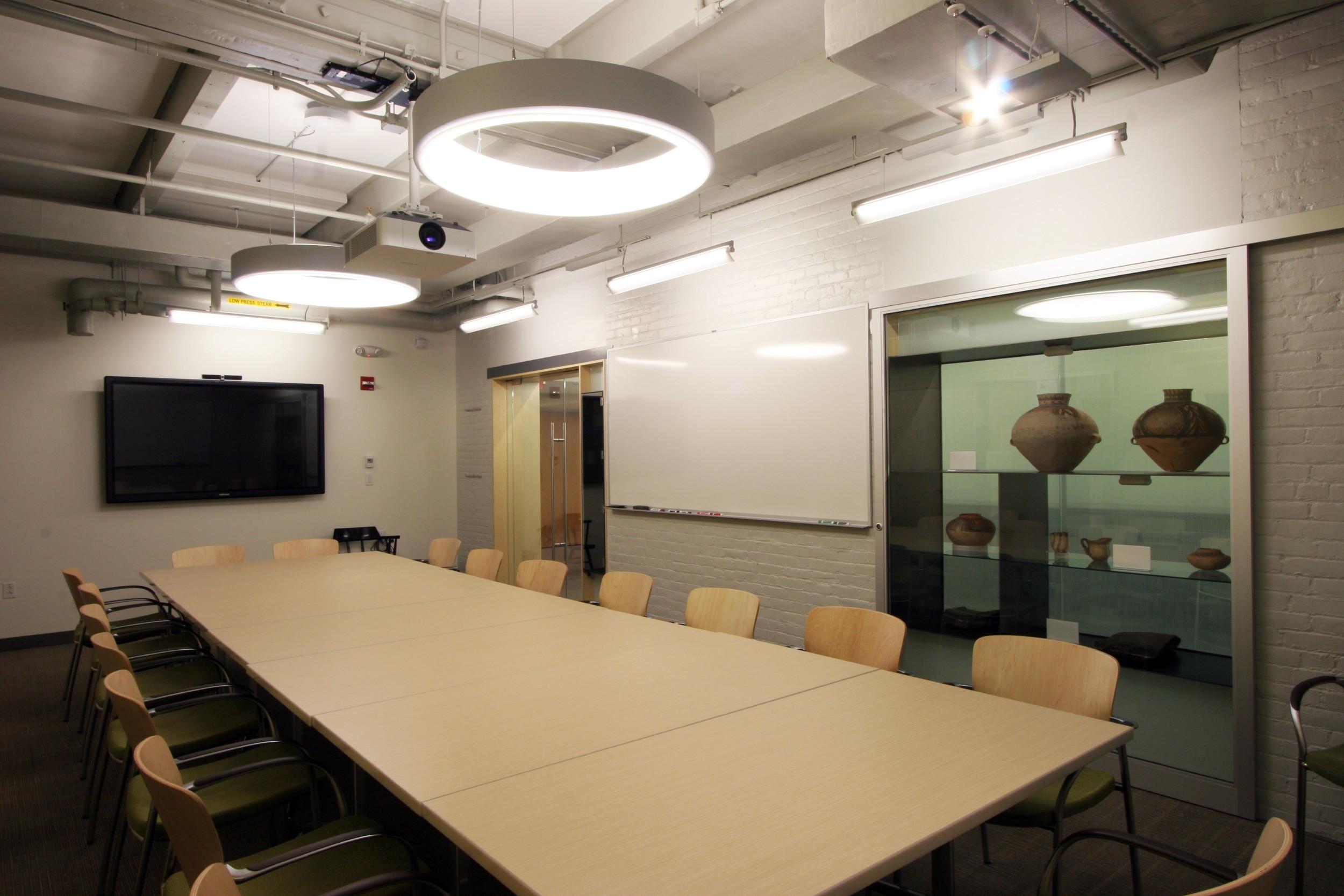 Harvard_University_Corderman_Construction_Anthropology_Department_Conference_Room.jpg