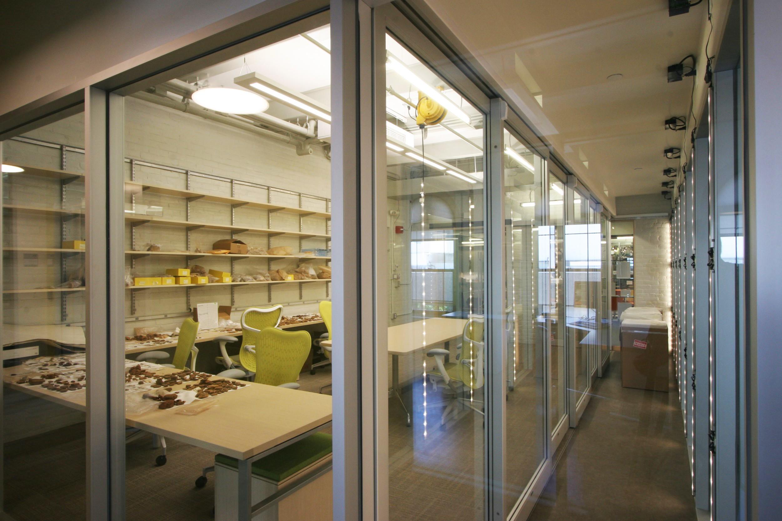 Harvard_University_Corderman_Construction_Anthropology_Department_Hallway.jpg