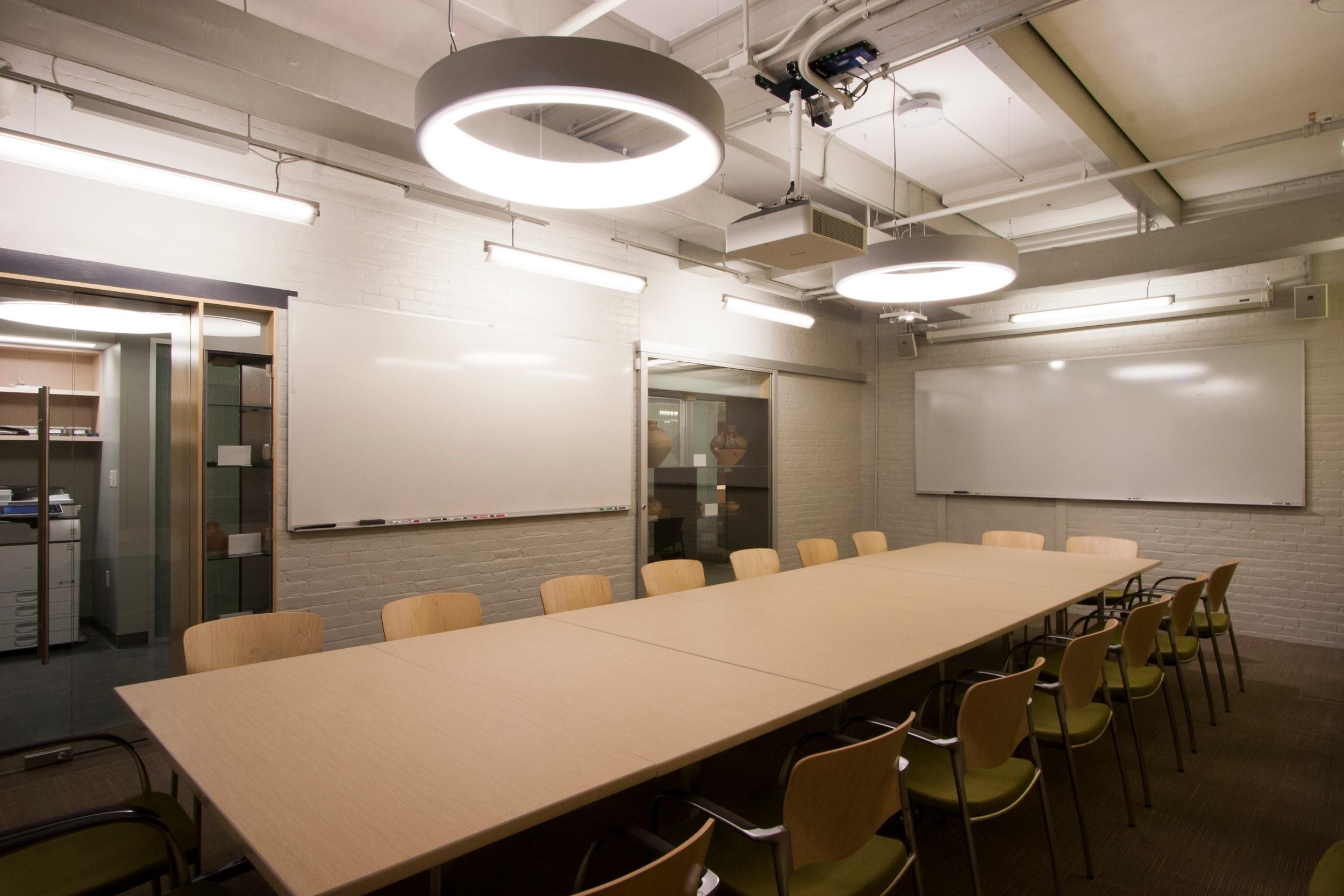 Harvard_University_Corderman_Construction_Anthropology_Department_Meeting_Room.jpg