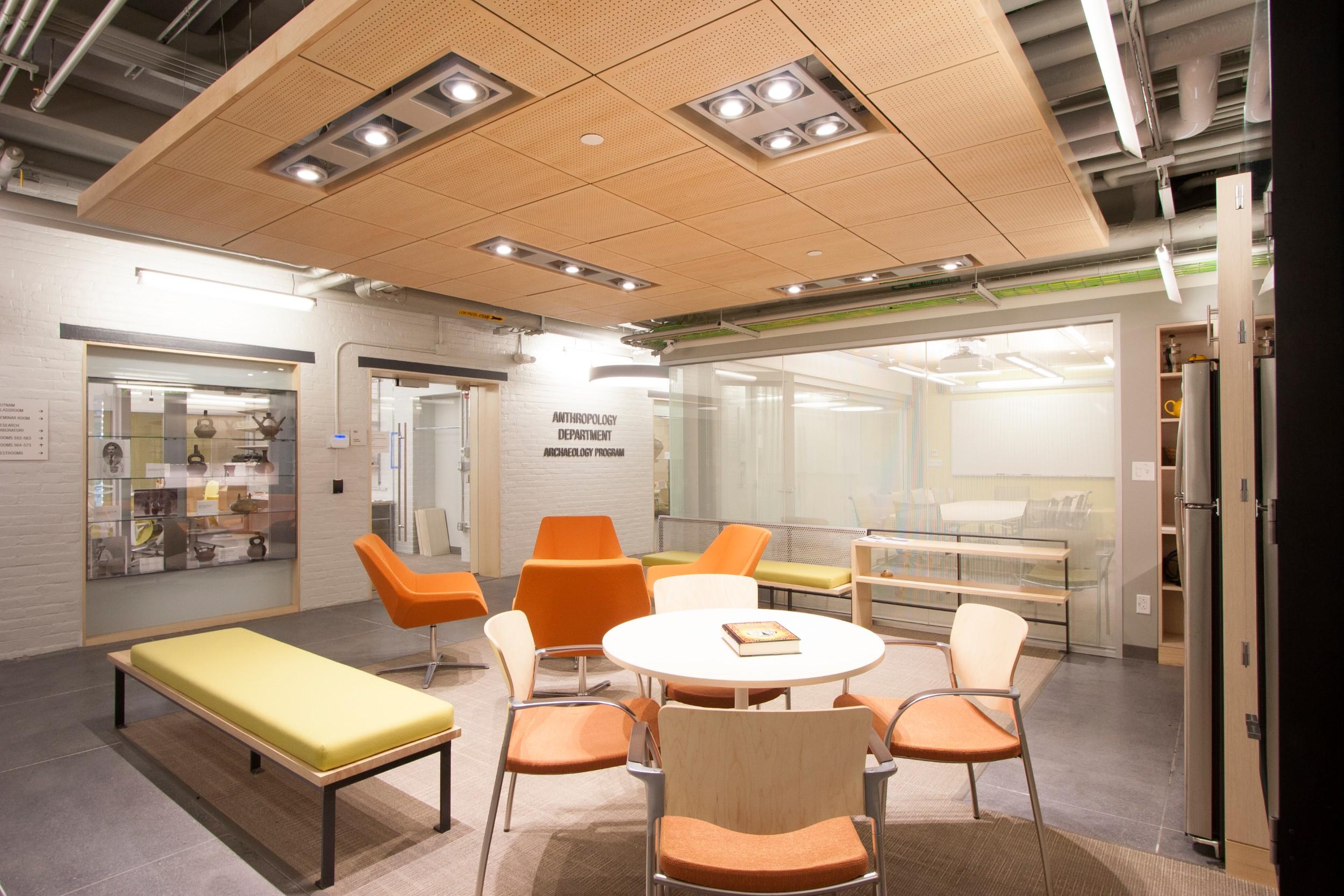 Harvard_University_Corderman_Construction_Anthropology_Department_Reception_Lounge.jpg