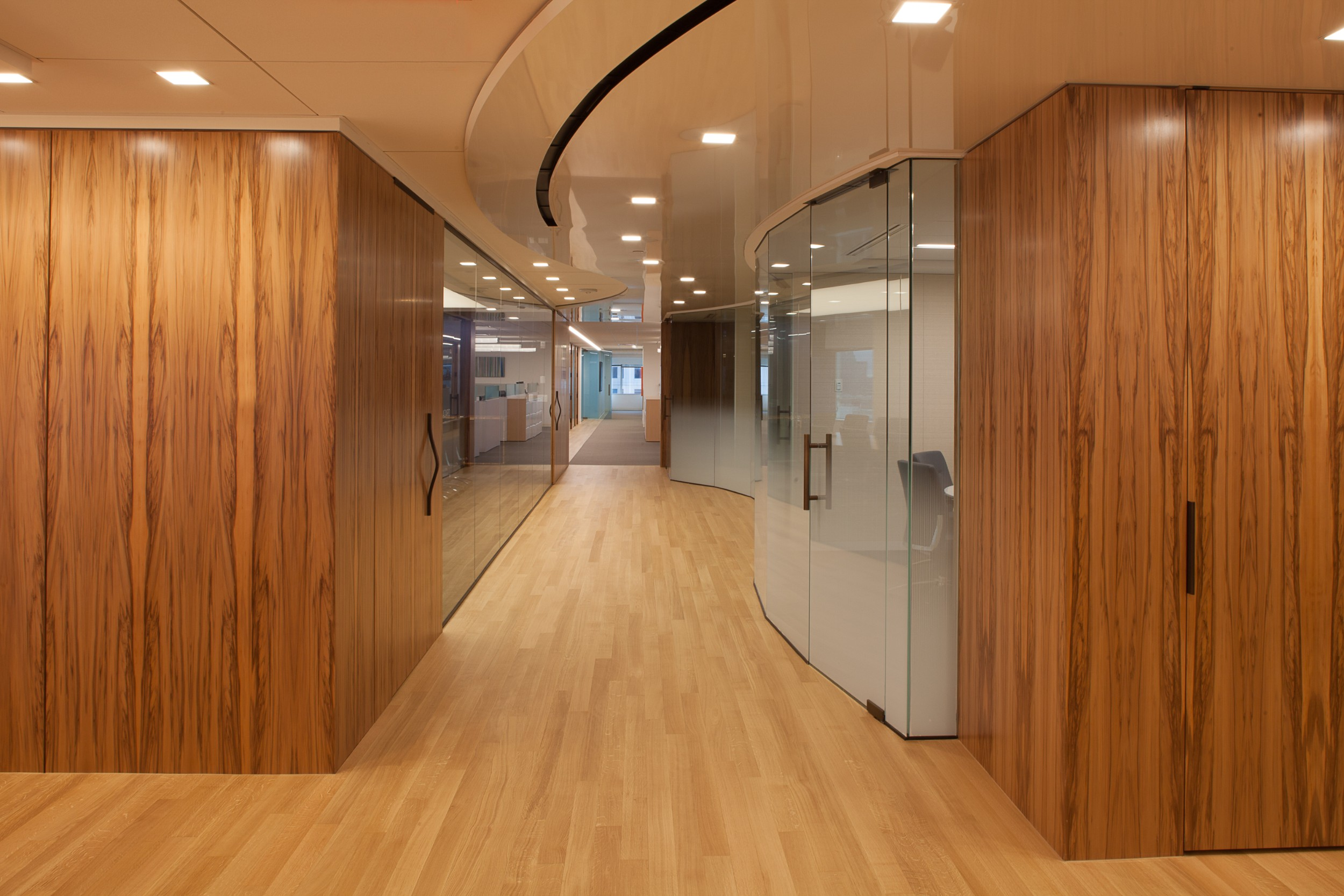 Westfield_Capital_Management_Corderman_Construction_Office_Millwork.jpg