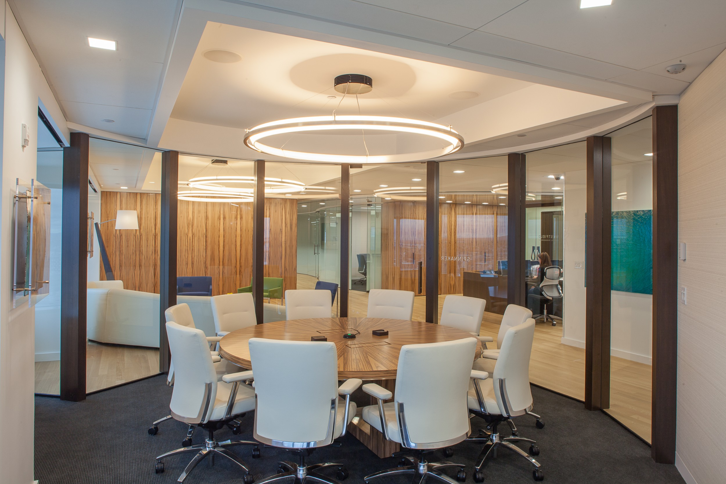 Westfield_Capital_Management_Corderman_Construction_Conference_Room_Office.jpg