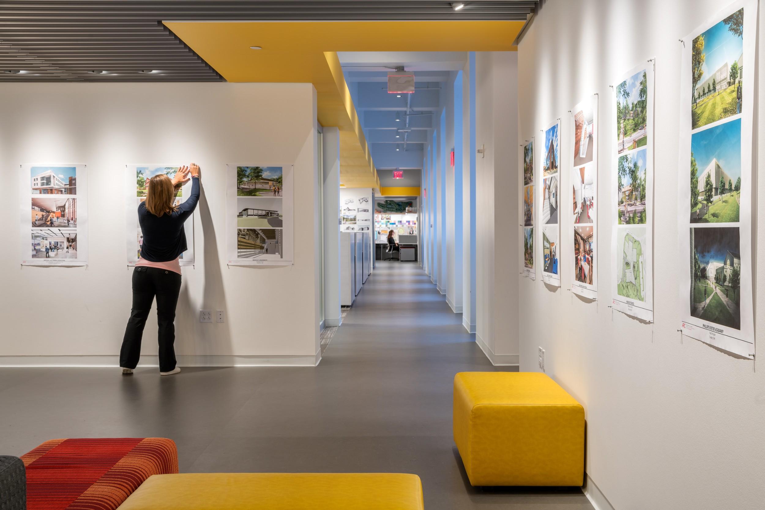 ARC_Architectural_Resources_Cambridge_Boston_Office_Back_Bay_Corderman_Construction_Office.jpg