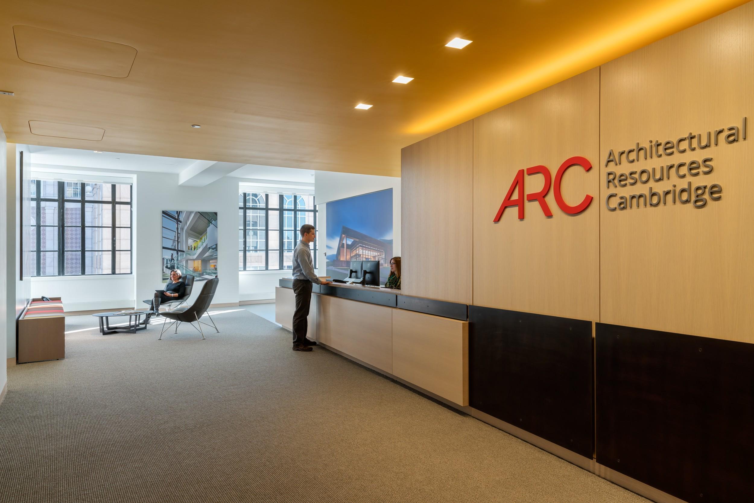 ARC_Architectural_Resources_Cambridge_Boston_Office_Back_Bay_Corderman_Construction_Reception.jpg