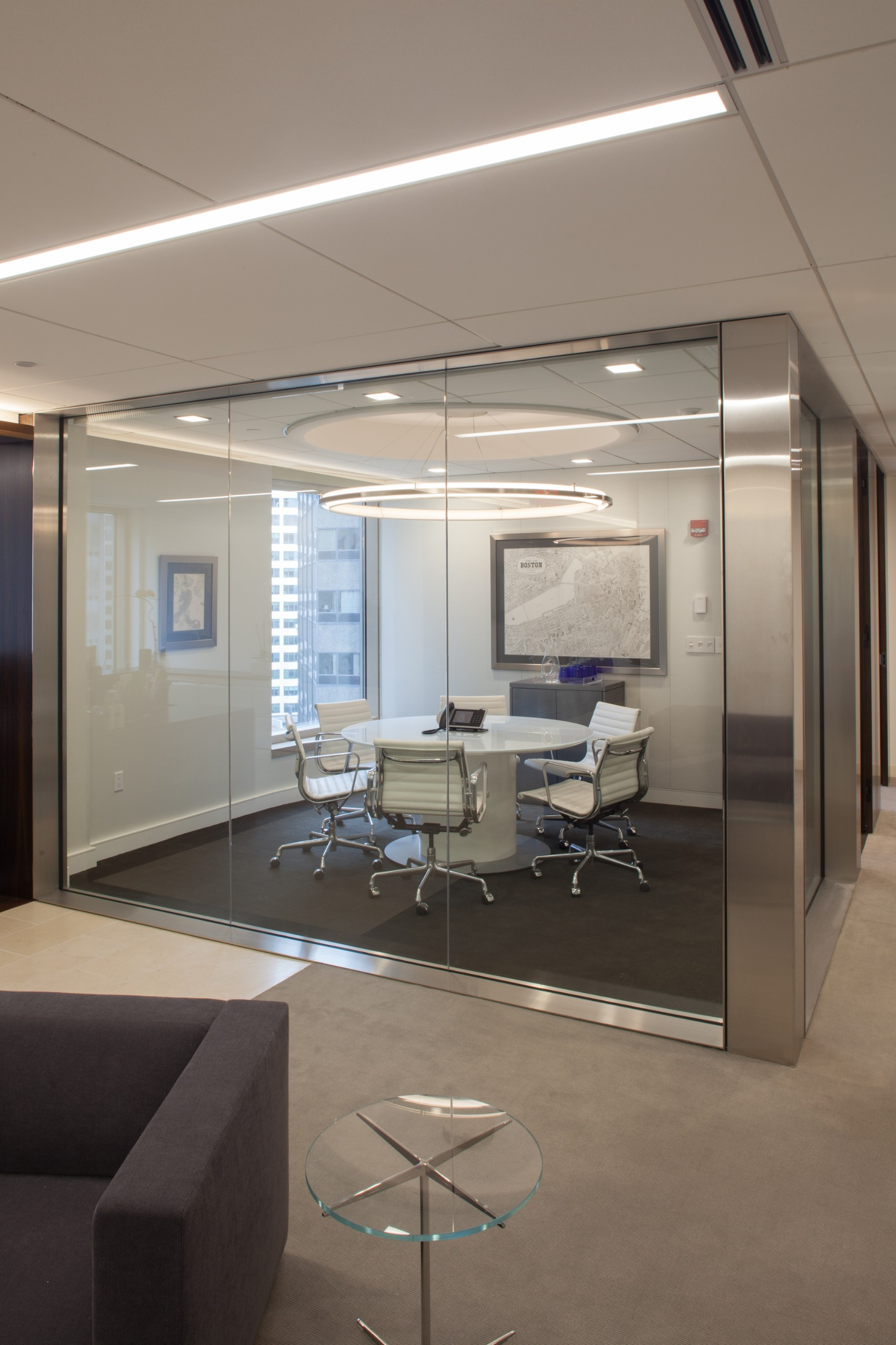 Boston_Investor_Services_Northern_Cross_Office_Glass_Corderman_Construction.jpg