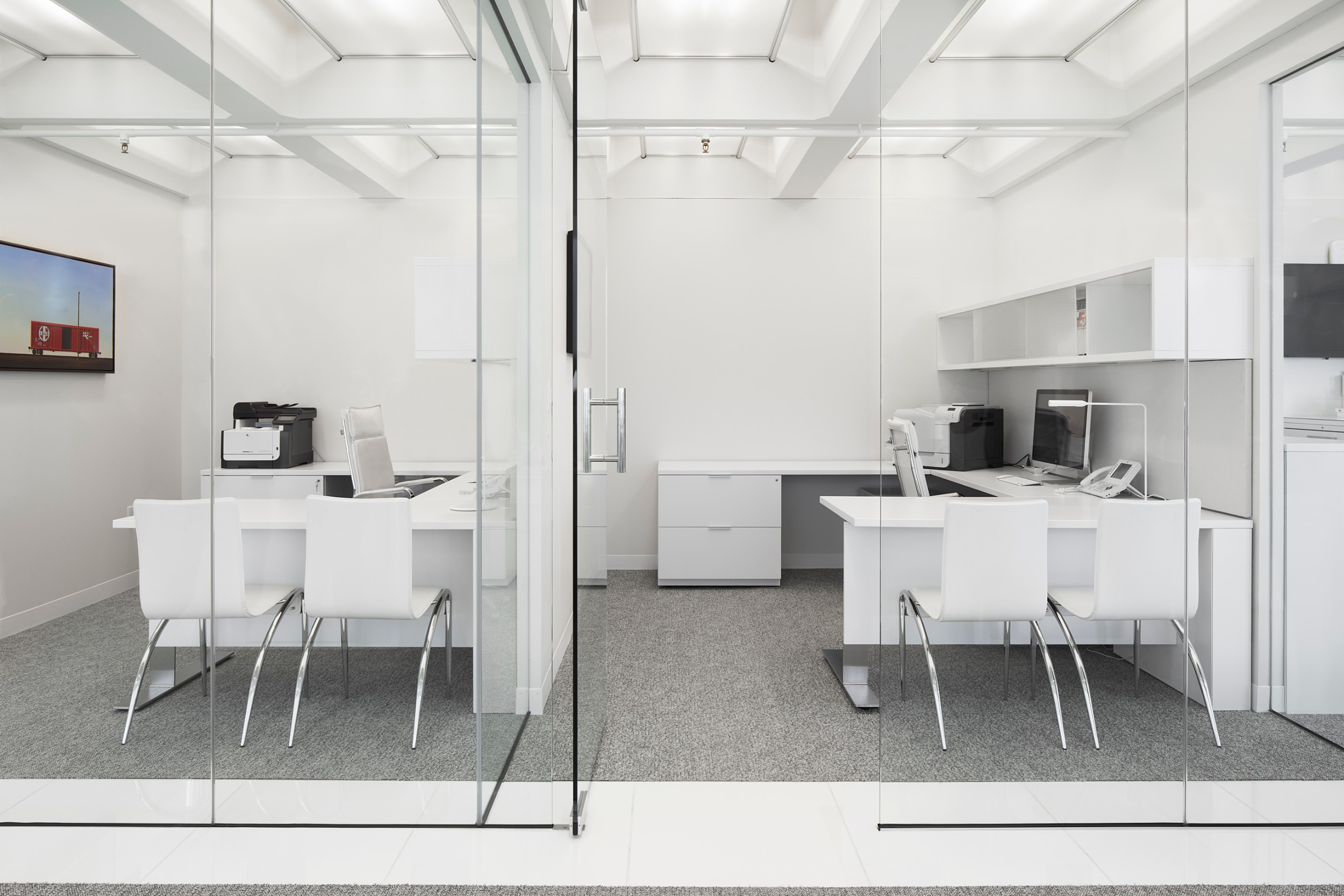 Renegade_Investments_Corderman_Construction_Boston_Offices.jpg