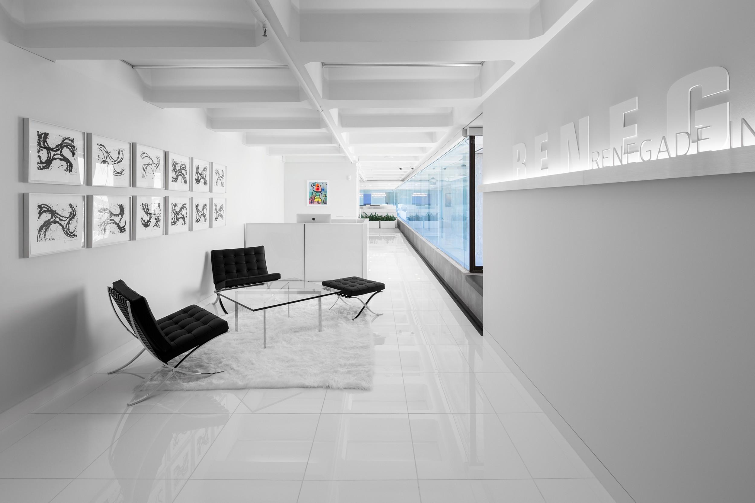 Renegade_Investments_Corderman_Construction_Boston_Reception.jpg