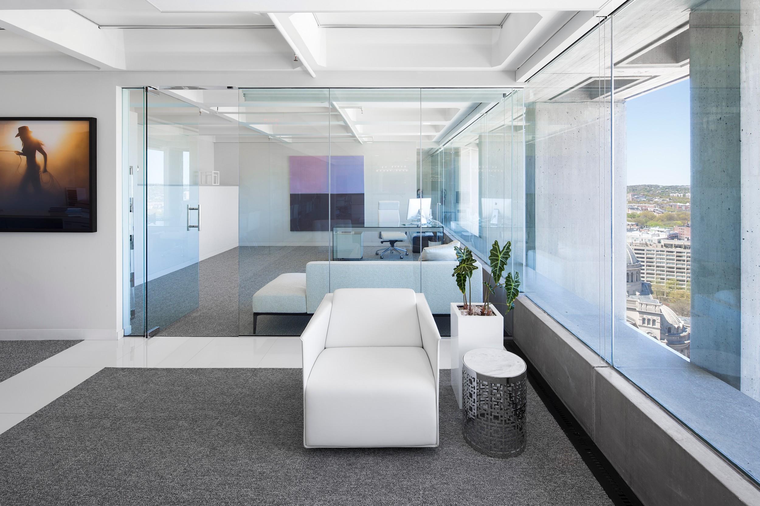 Renegade_Investments_Corderman_Construction_Boston_Seating_Area.jpg