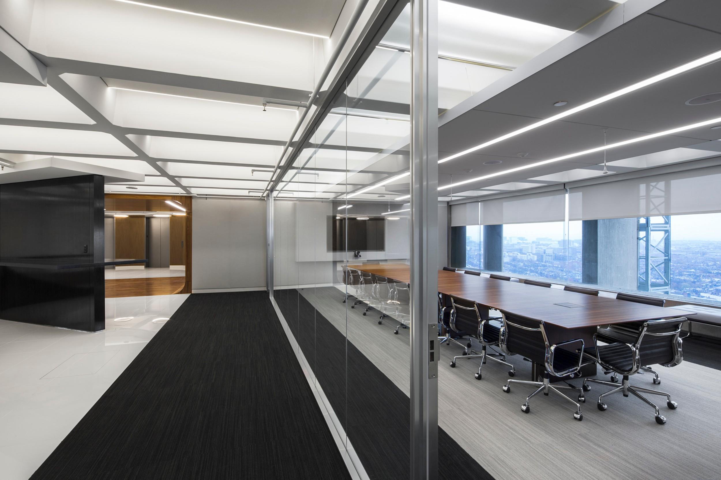 Kensington_Capital_Ventures_Holdings_Corderman_Construction_Office_Finance_Boston_Hallway.jpg