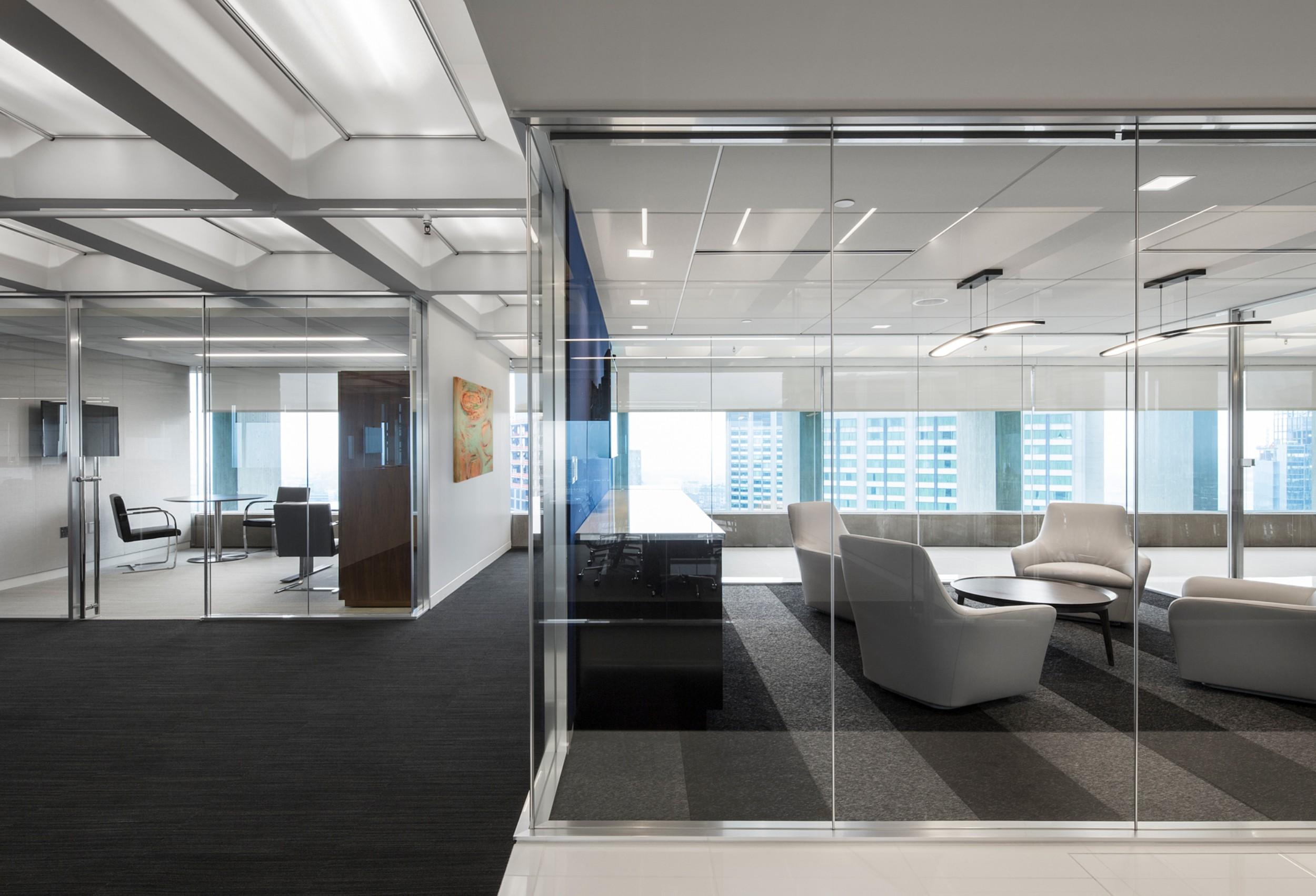 Kensington_Capital_Ventures_Holdings_Corderman_Construction_Office_Finance_Boston_Interior_Offices.jpg