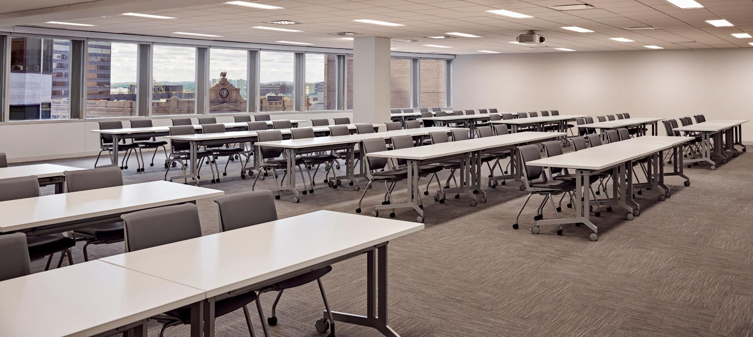 Corderman_Construction_CBRE_Amenity_Center_100_High_Training_Conference_Rooms.jpg