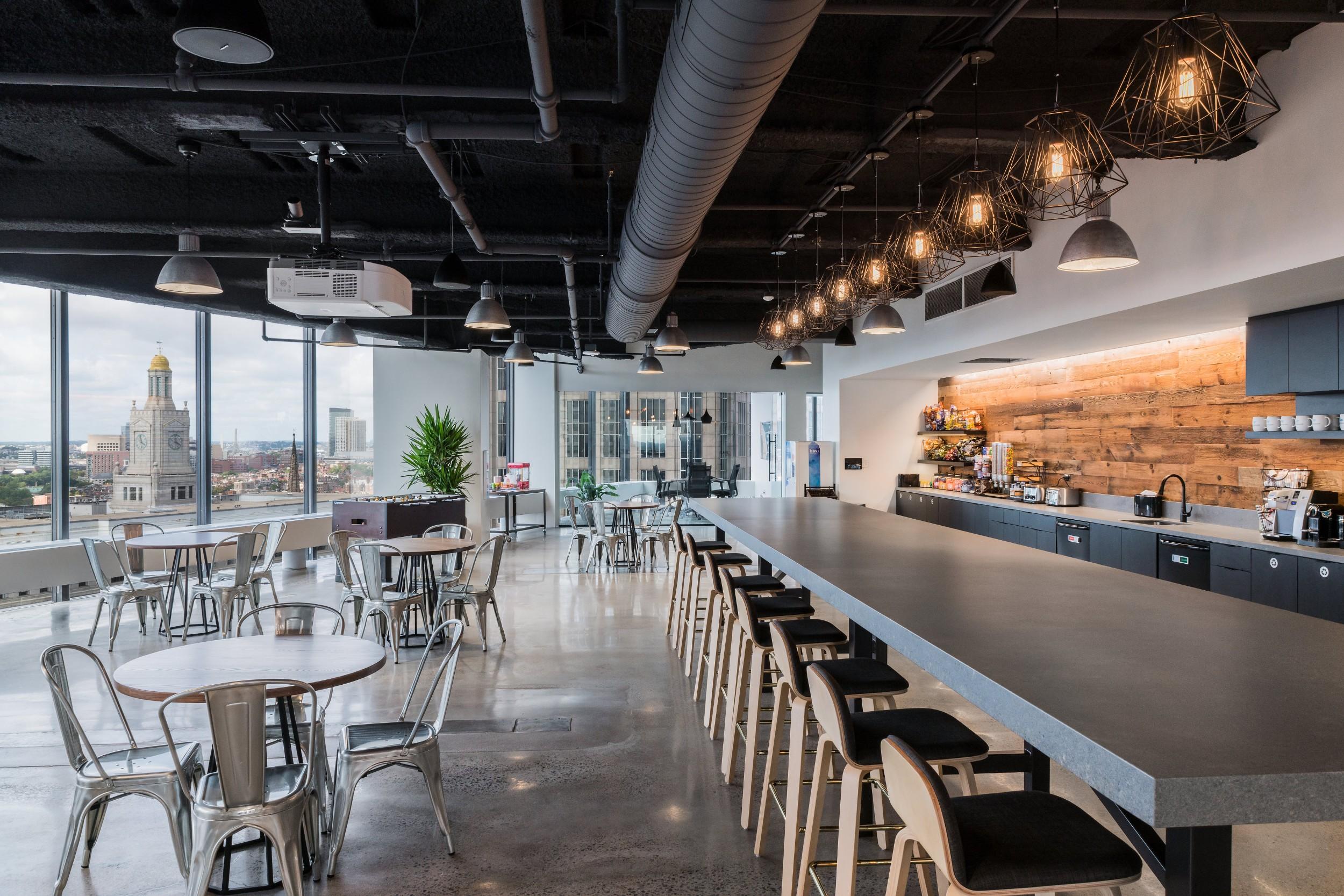 Corderman_Construction_Cybereason_Technology_Office_Boston_Interior_Buildout_Cafe_Kitchen.jpg