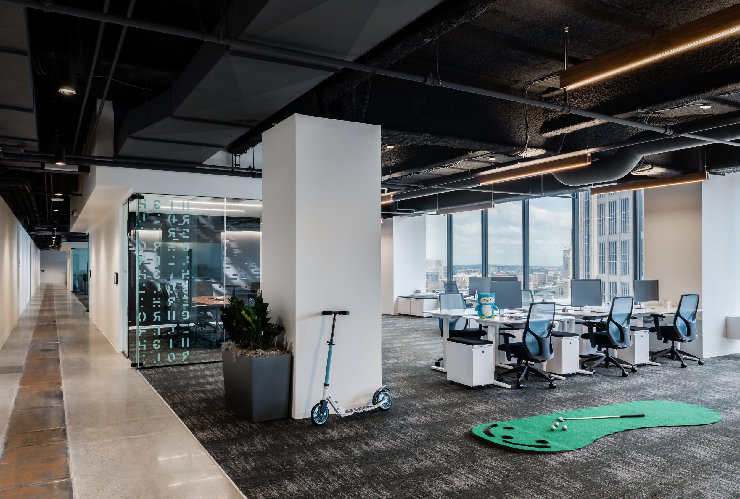 Corderman_Construction_Cybereason_Technology_Office_Boston_Interior_Buildout_Hallway.jpg