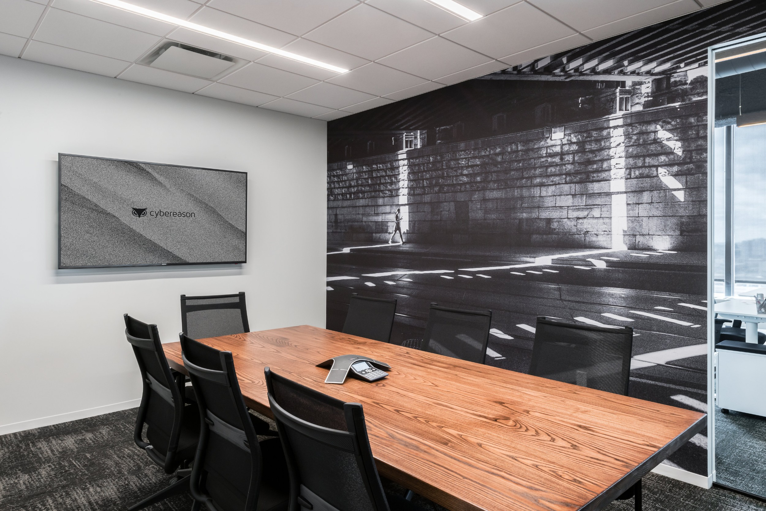 Corderman_Construction_Cybereason_Technology_Office_Boston_Interior_Buildout_Conference.jpg