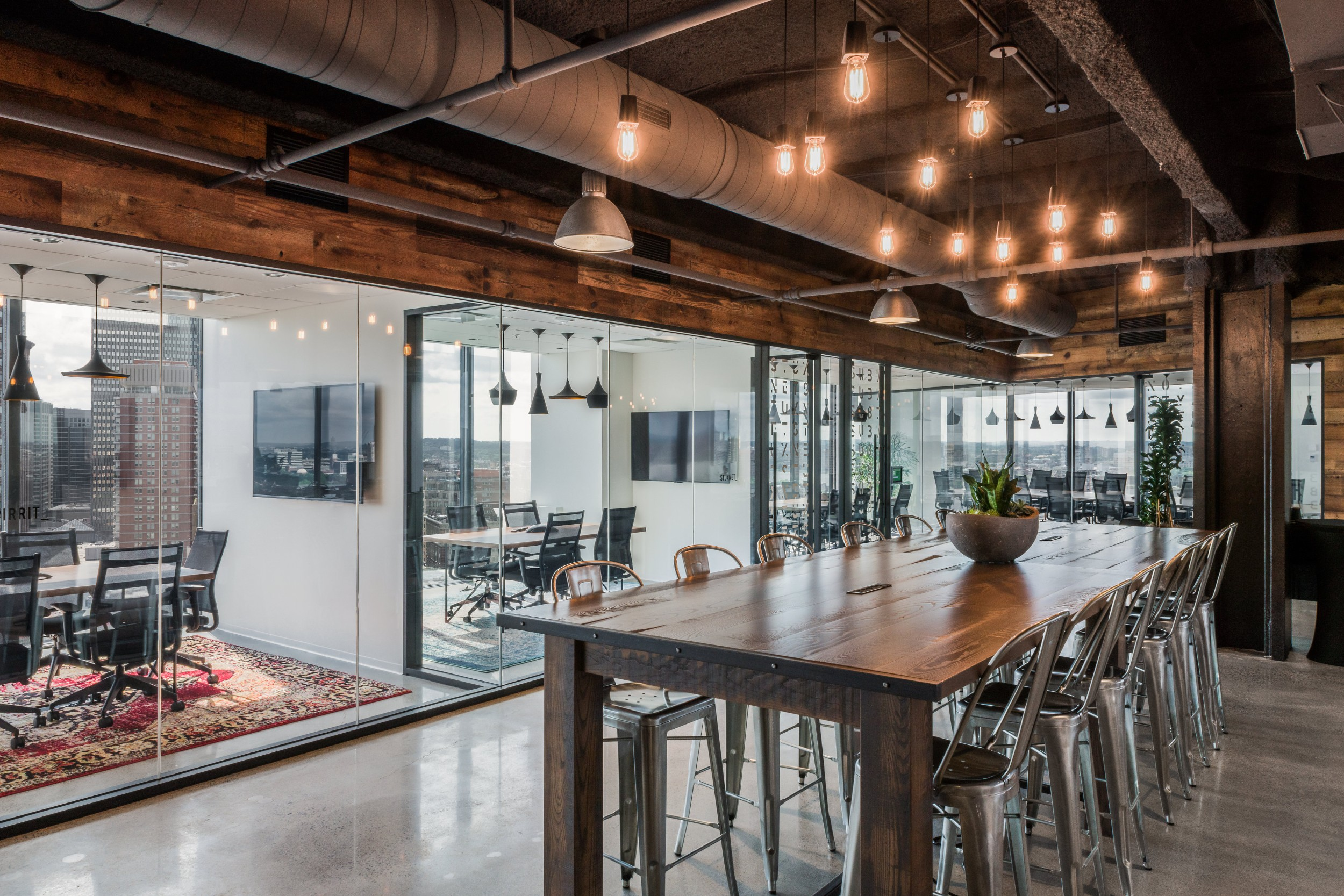 Corderman_Construction_Cybereason_Technology_Office_Boston_Interior_Buildout_Offices_Cafe.jpg