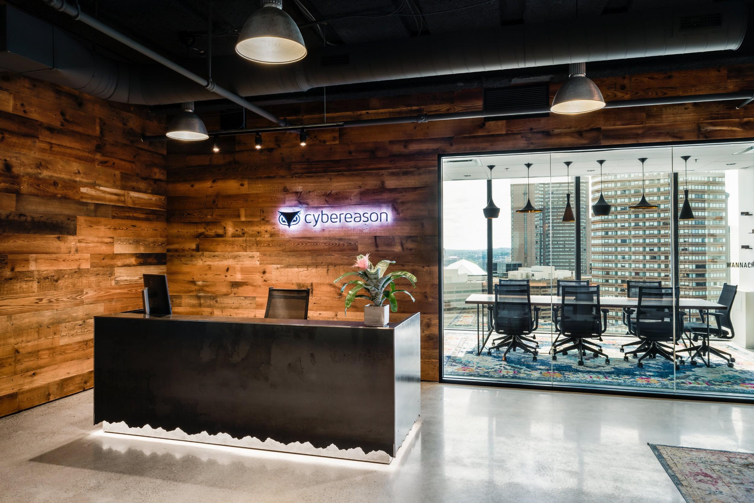 Corderman_Construction_Cybereason_Technology_Office_Boston_Interior_Buildout_Reception.jpg