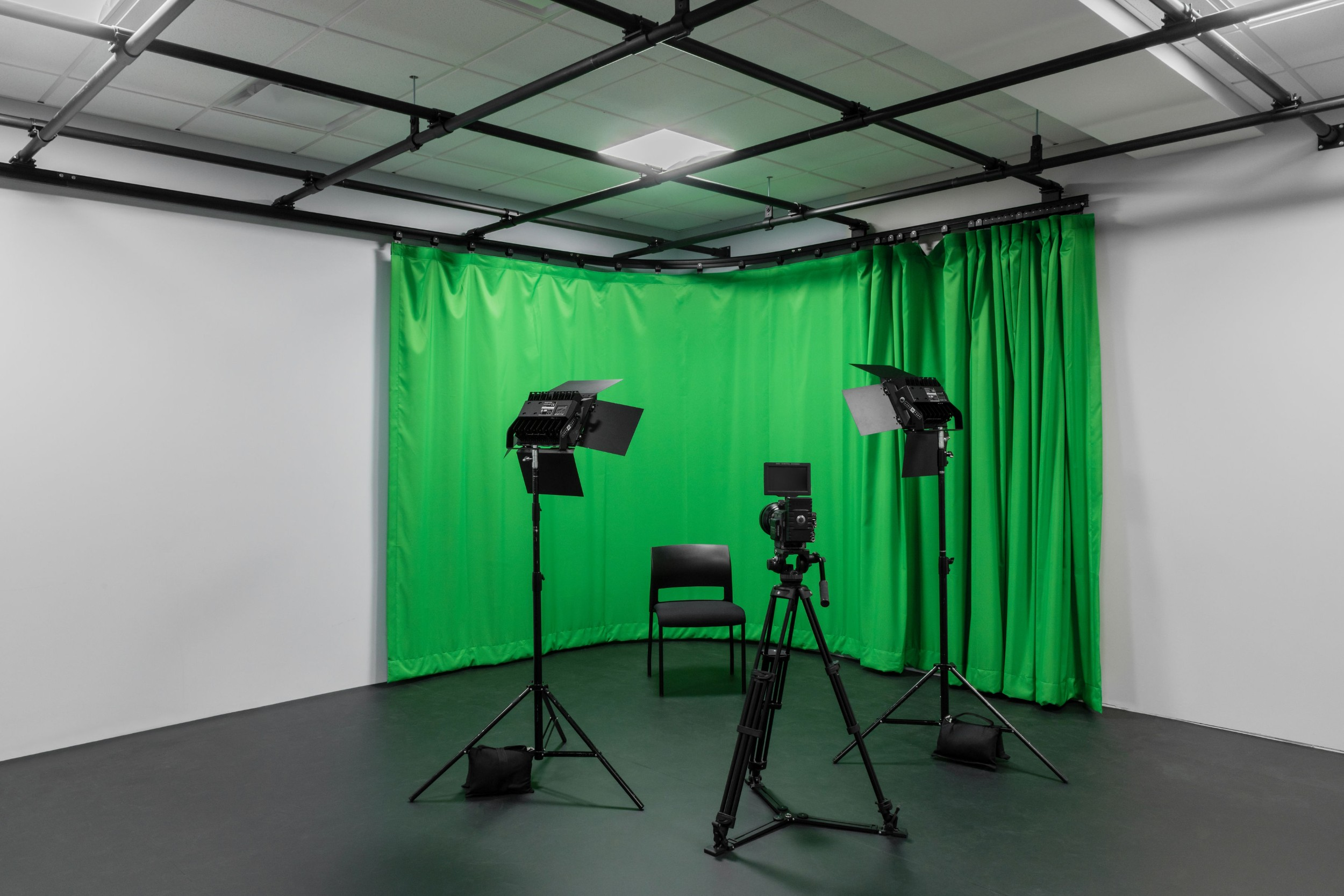 Berklee_Online_Corderman_Construction_Education_Video_Production_Studio.jpg