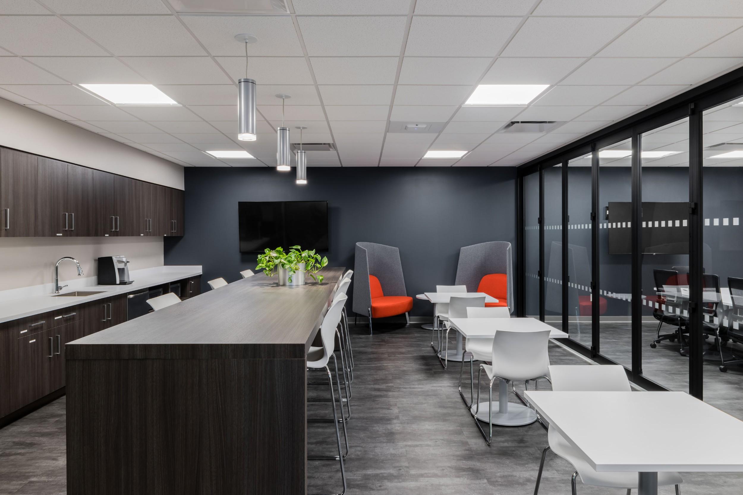 Berklee_Online_Corderman_Construction_Education_Office_Cafe_Conference_Room.jpg