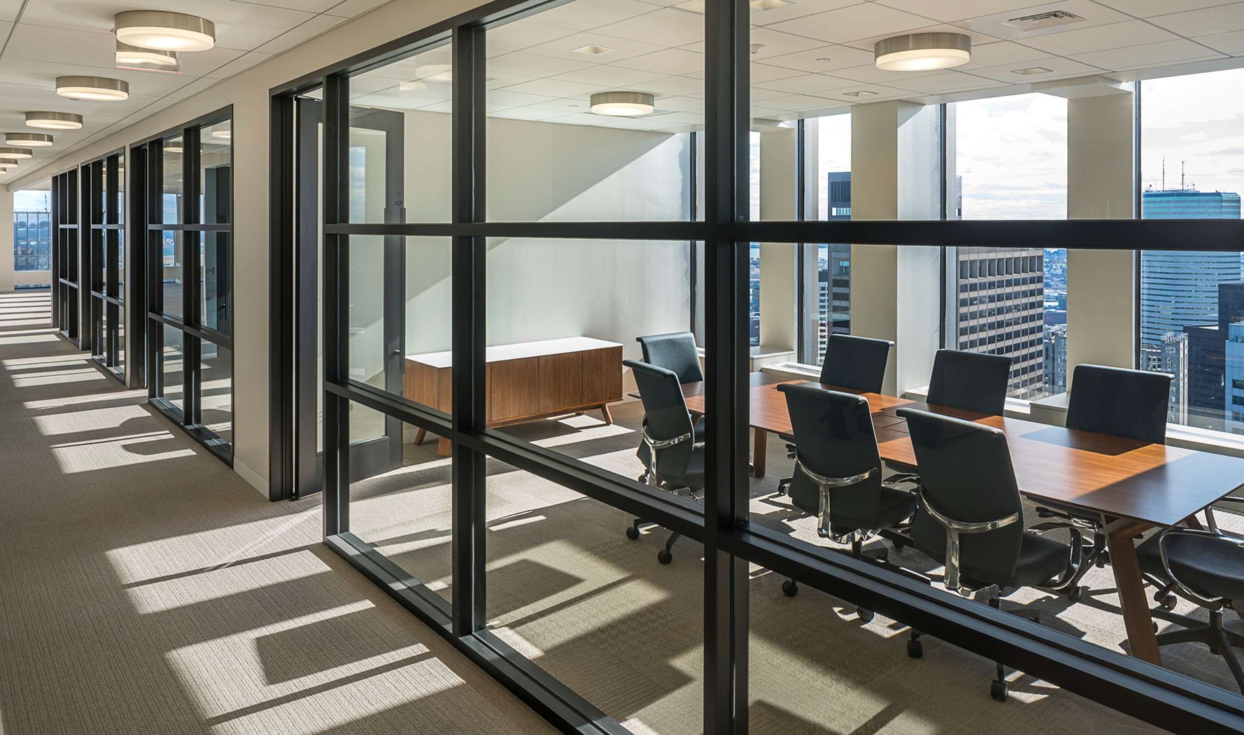 CBRE_Corderman_Construction_One_Boston_Place_Conference_Rooms.jpg