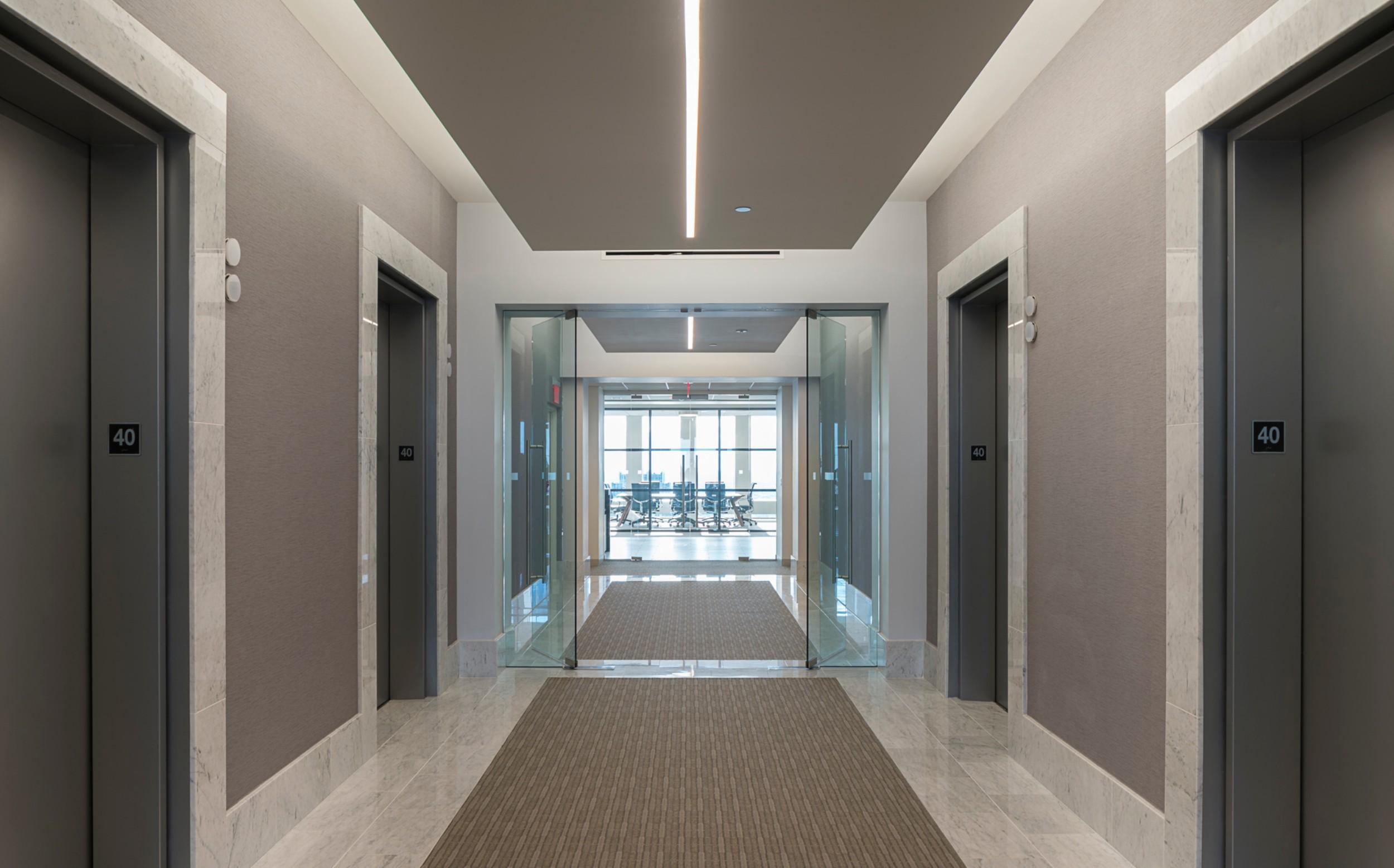 CBRE_Corderman_Construction_One_Boston_Place_Elevator_Lobby.jpg