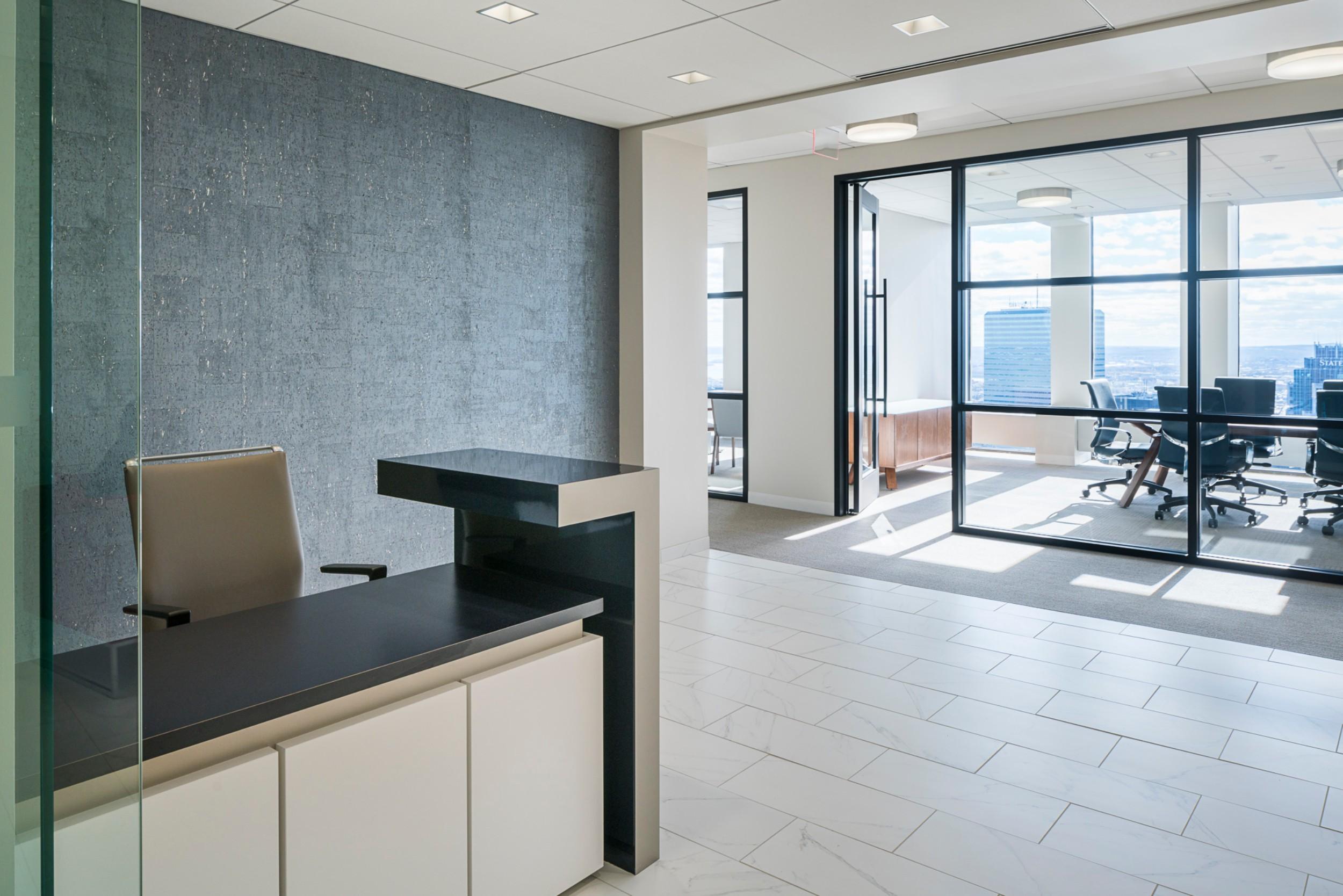 CBRE_Corderman_Construction_One_Boston_Place_Reception_Small.jpg