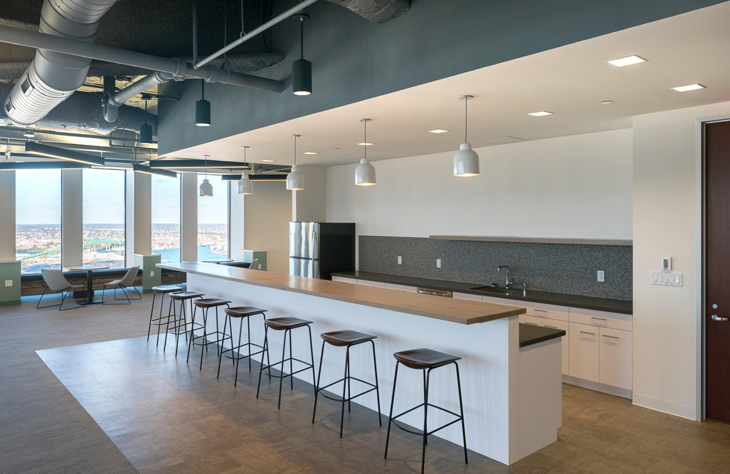 CBRE_Corderman_Construction_One_Boston_Place_Kitchen_Cafe.jpg