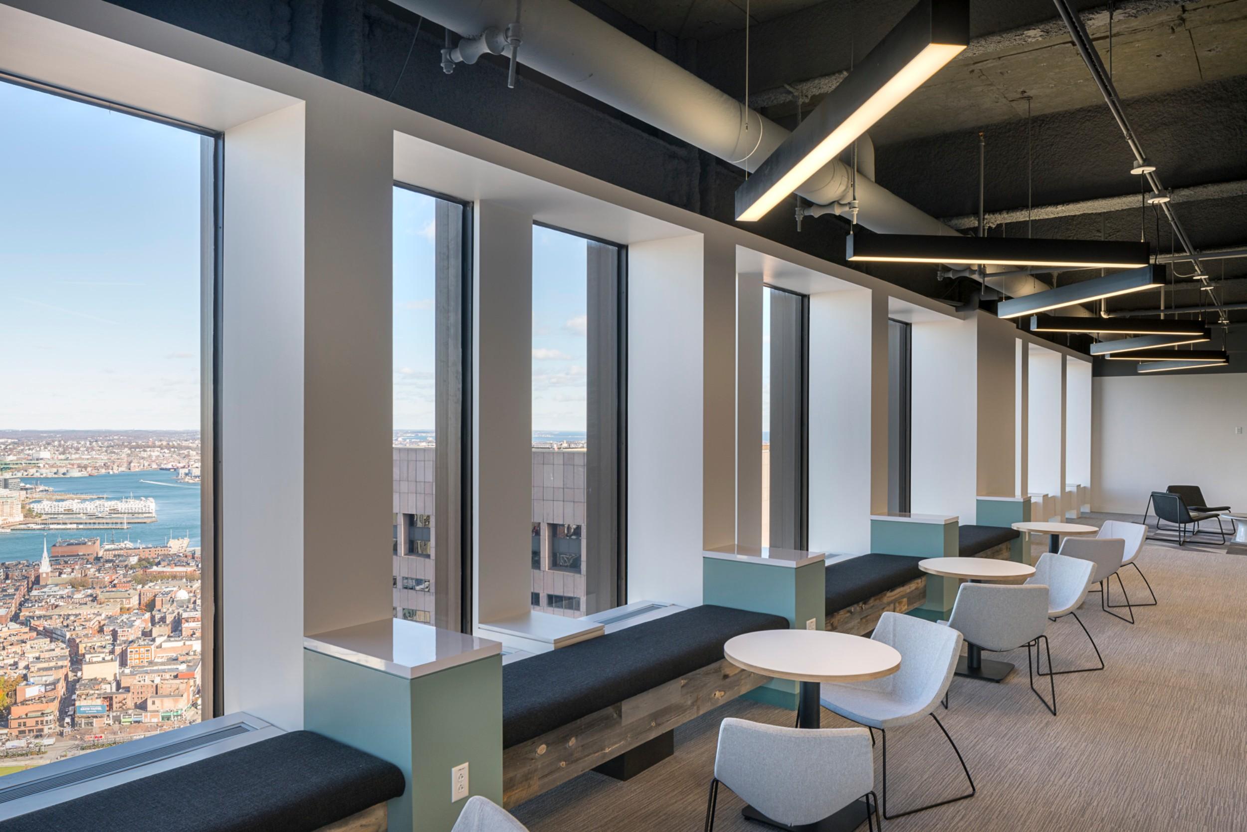 CBRE_Corderman_Construction_One_Boston_Place_Windows.jpg