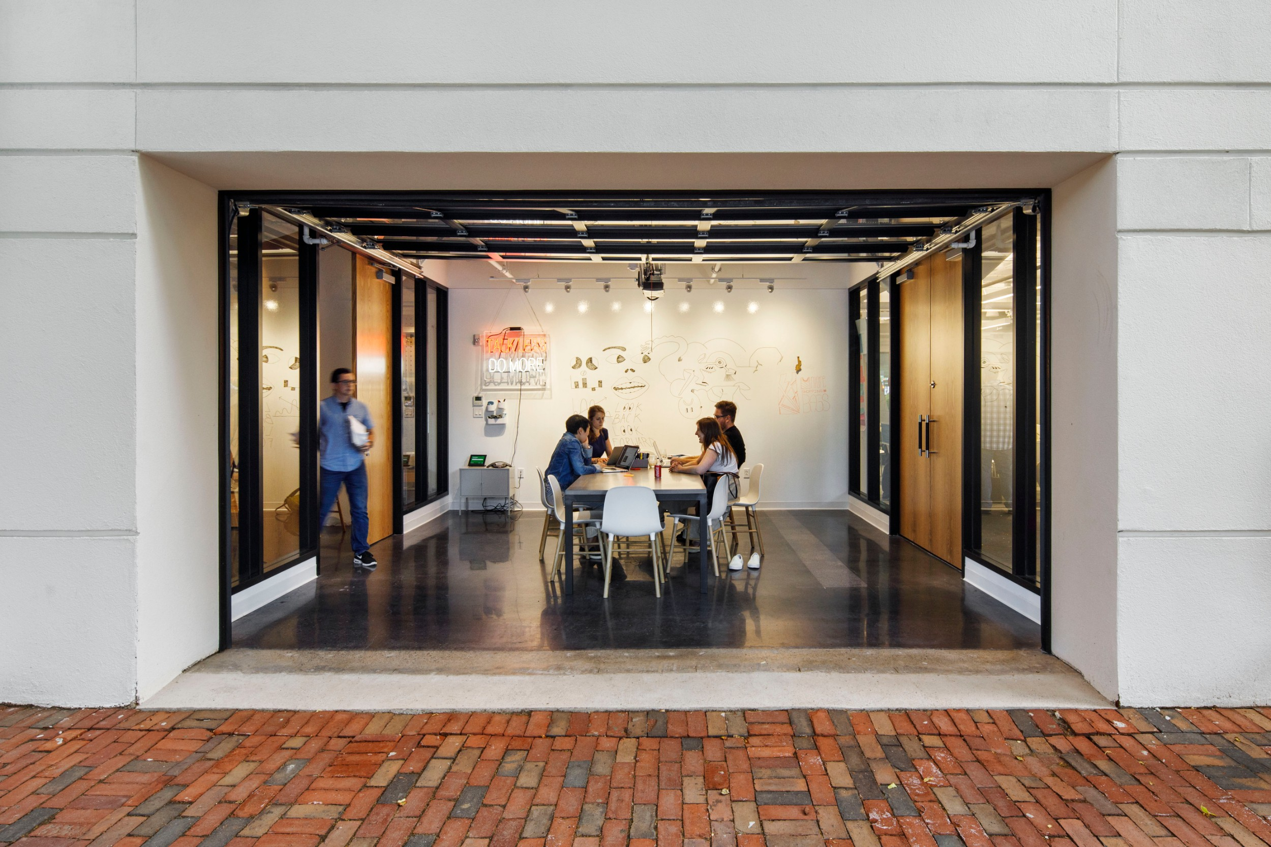 IDEO_Cambridge_Corderman_Company_Construction_Interior_Office_Design_Garage_Door_Open.jpg