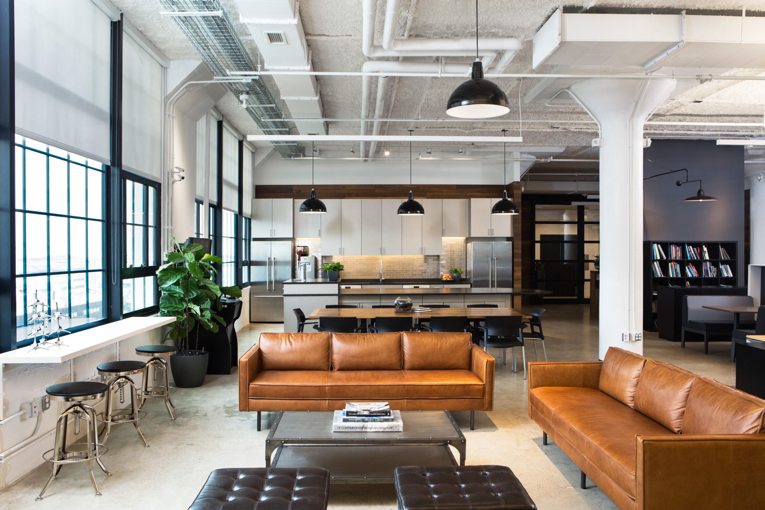 Corderman_Company_Construction_Neoscape_Office_Design_Seaport_Boston_Expansive_Cafe_View.jpg