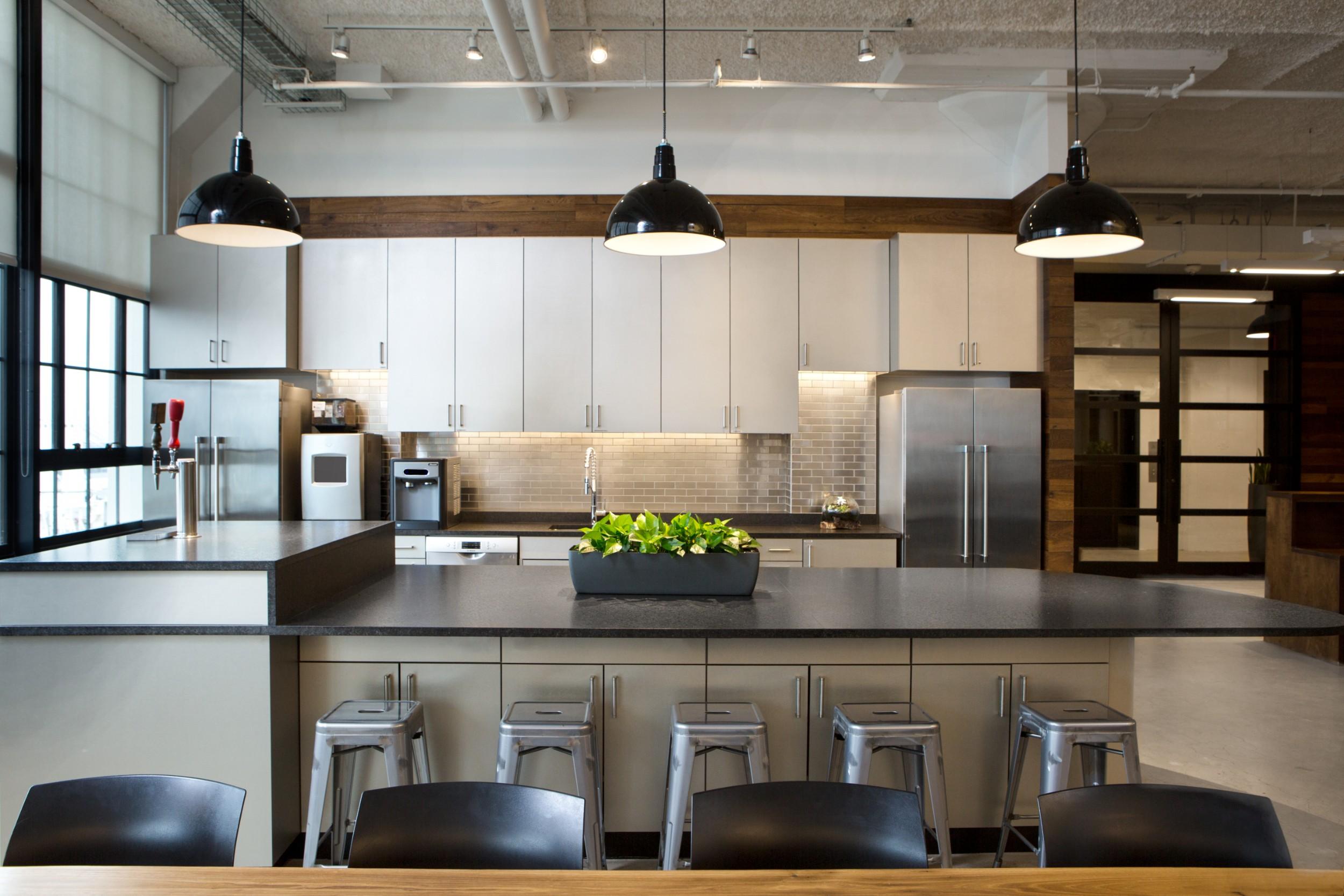 Corderman_Company_Construction_Neoscape_Office_Design_Seaport_Boston_Kitchen.jpg
