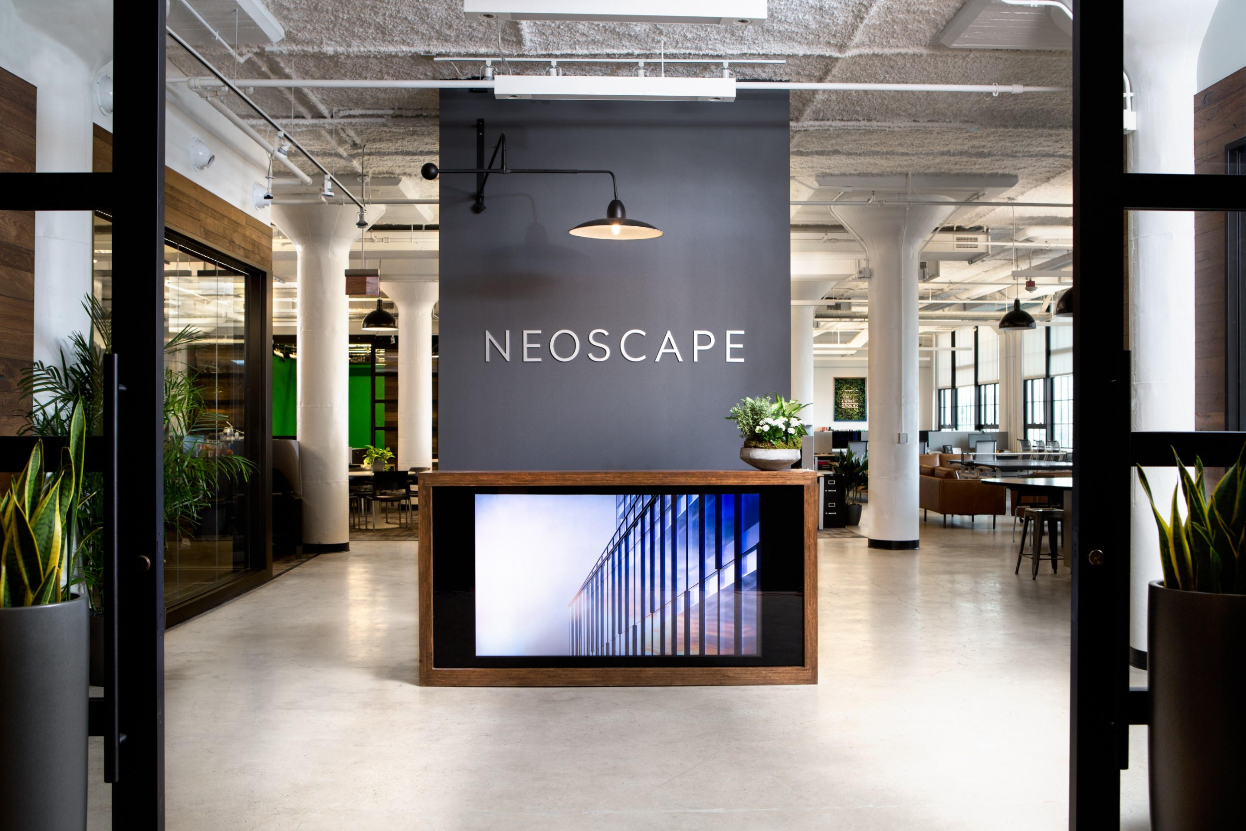Corderman_Construction_Neoscape_Boston_Drydock_Office_Design_Reception.jpg