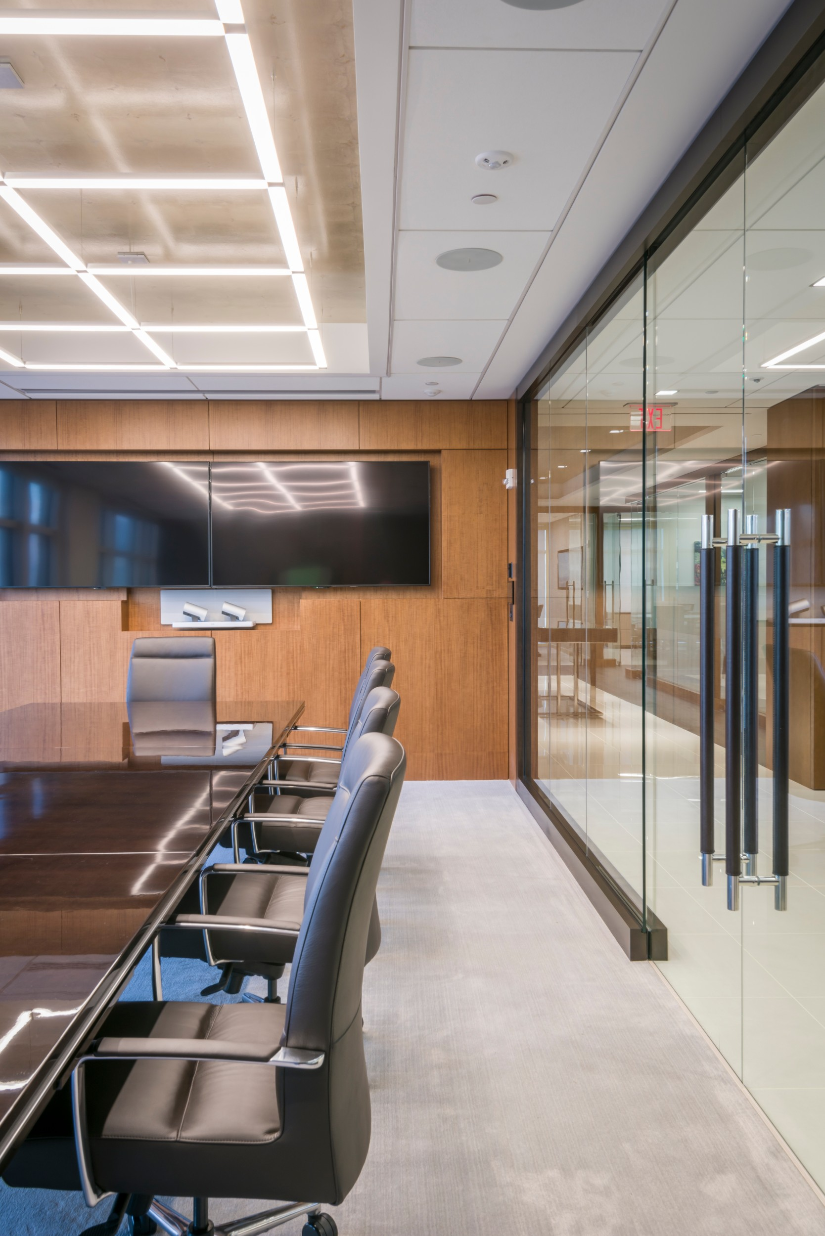Corderman_Construction_Martignetti_Companies_Interior_Office_Buildout_Boardroom_Doors.jpg